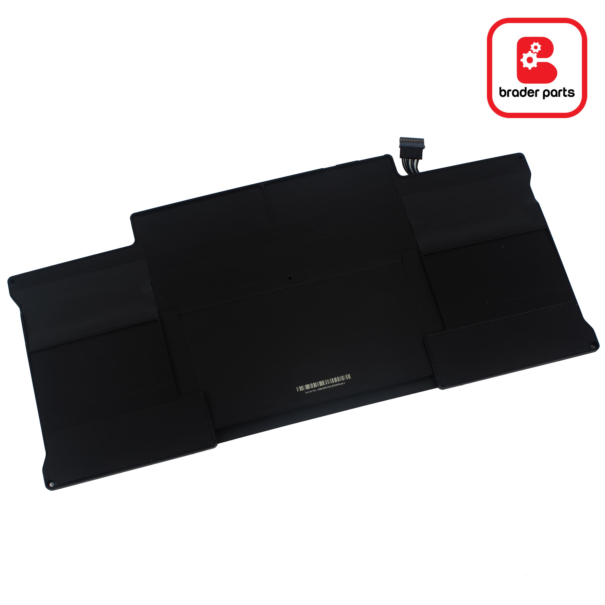 "Baterai Macbook Air 13"" A1369 /A1466 (A1405)"