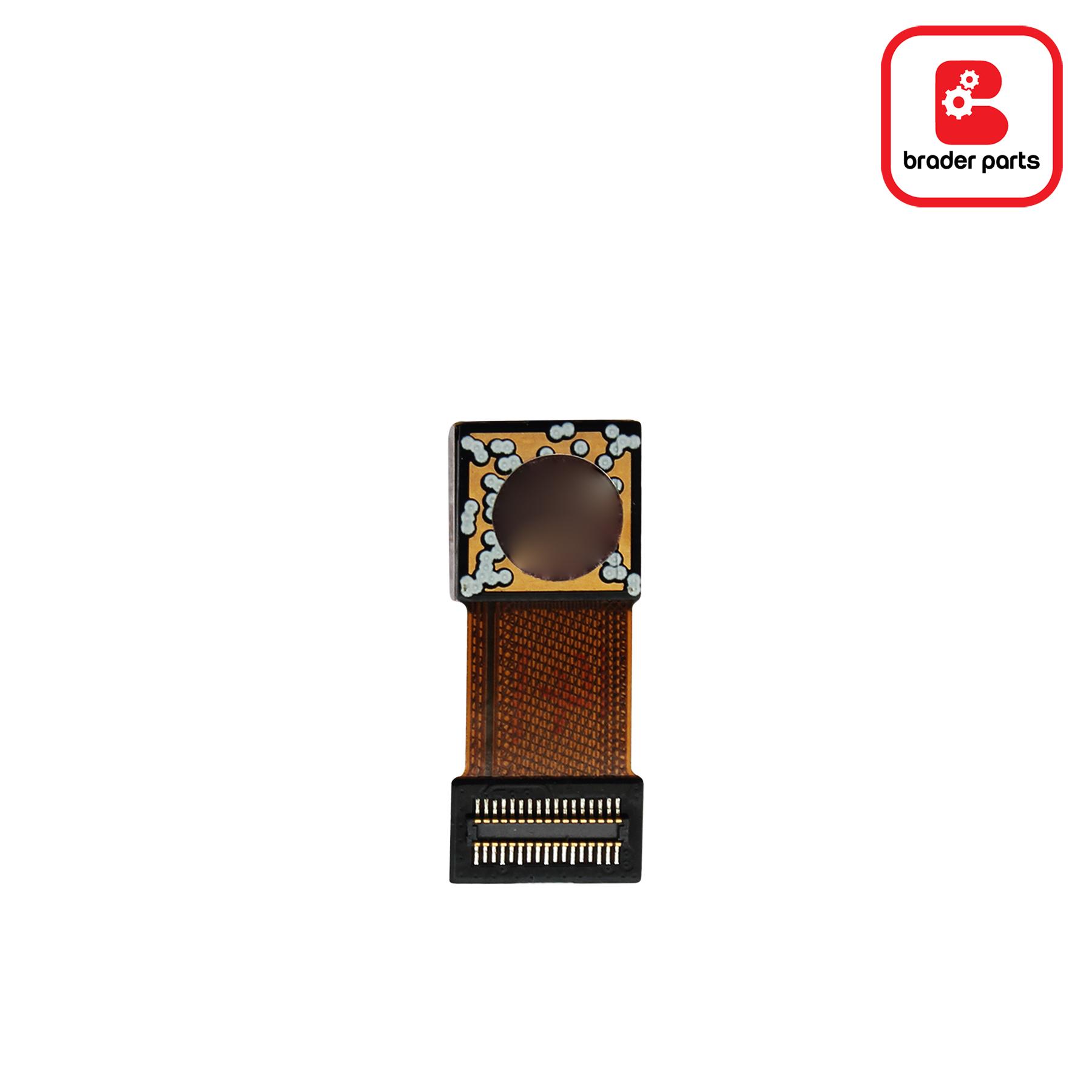 Back Camera OnePlus 1