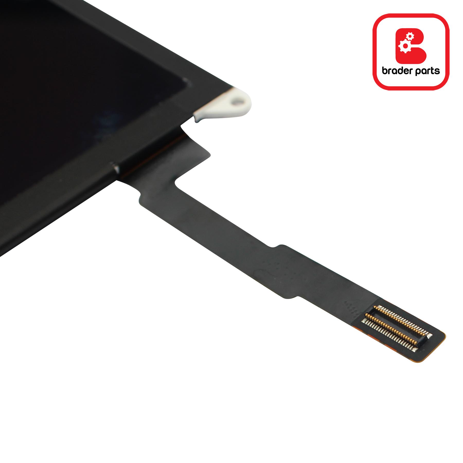 Lcd Ipad Air 1