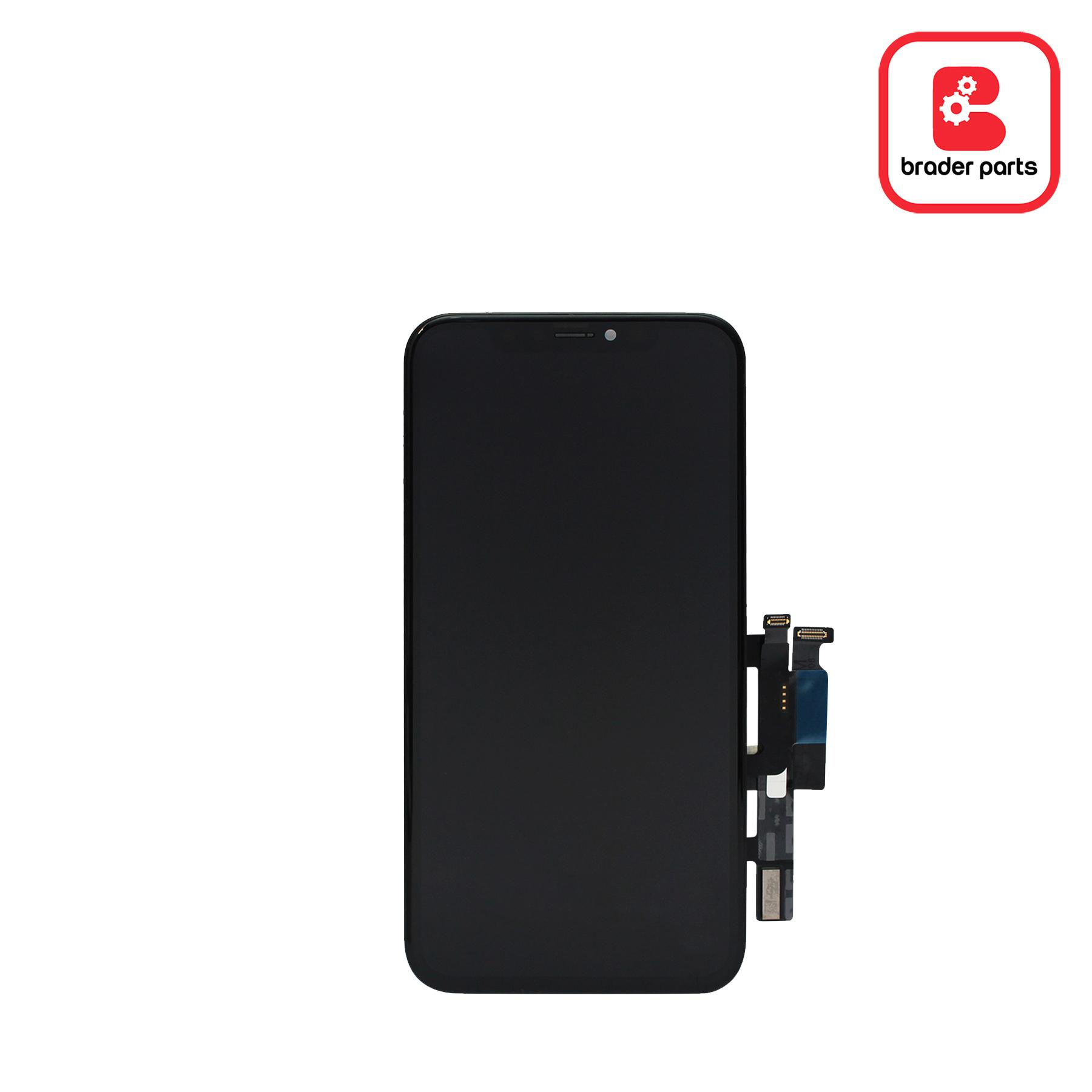 lcd touchscreen iphone xr