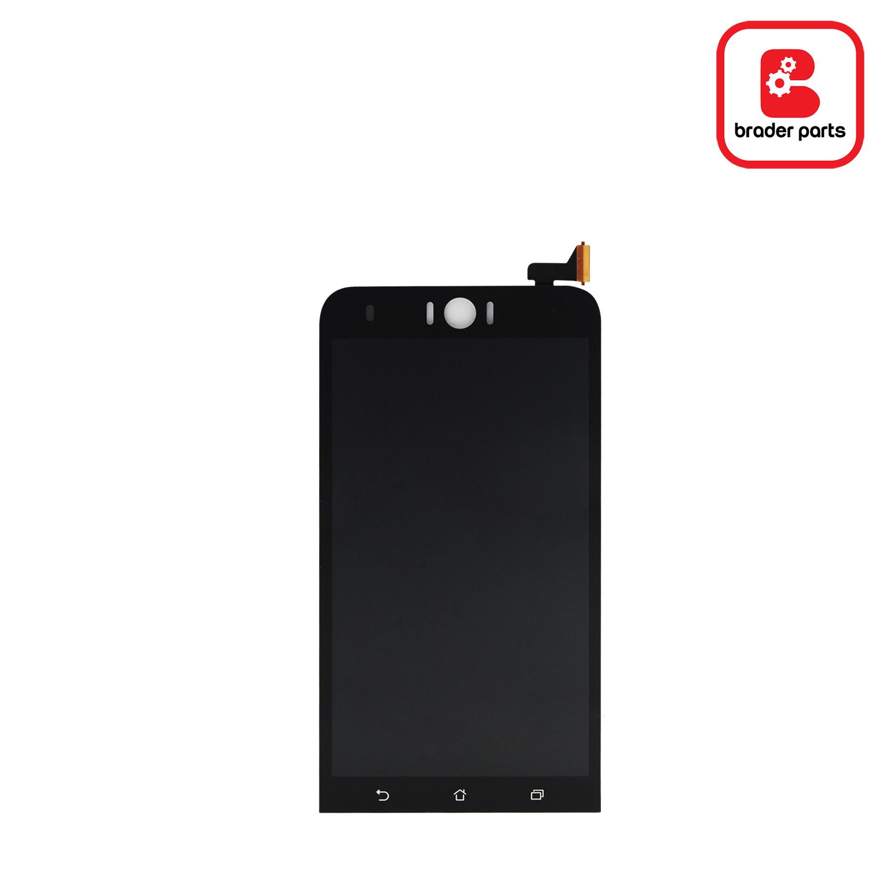 lcd touchscreen asus zenfone selfie ZD551KL Z00UD