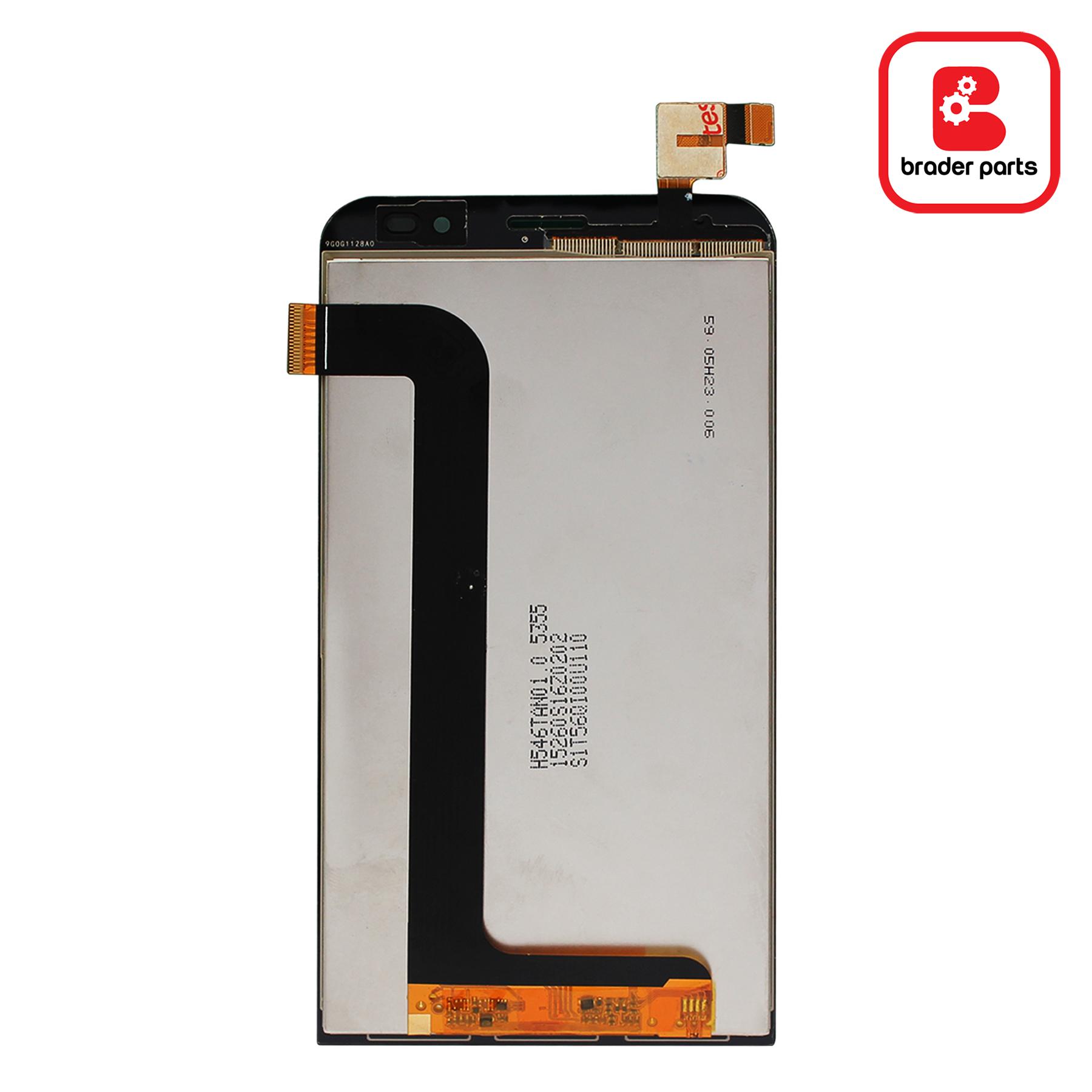 Lcd Asus Zenfone ZB552KL