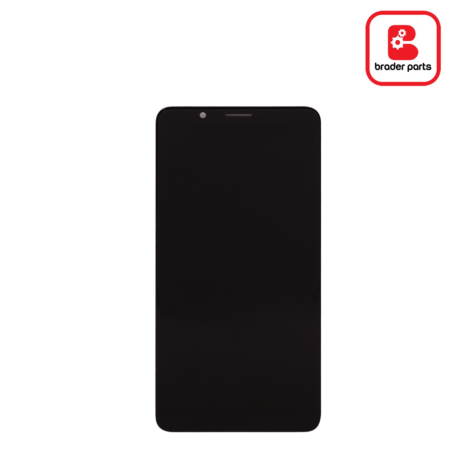 Lcd Touchscreen Vivo Y71