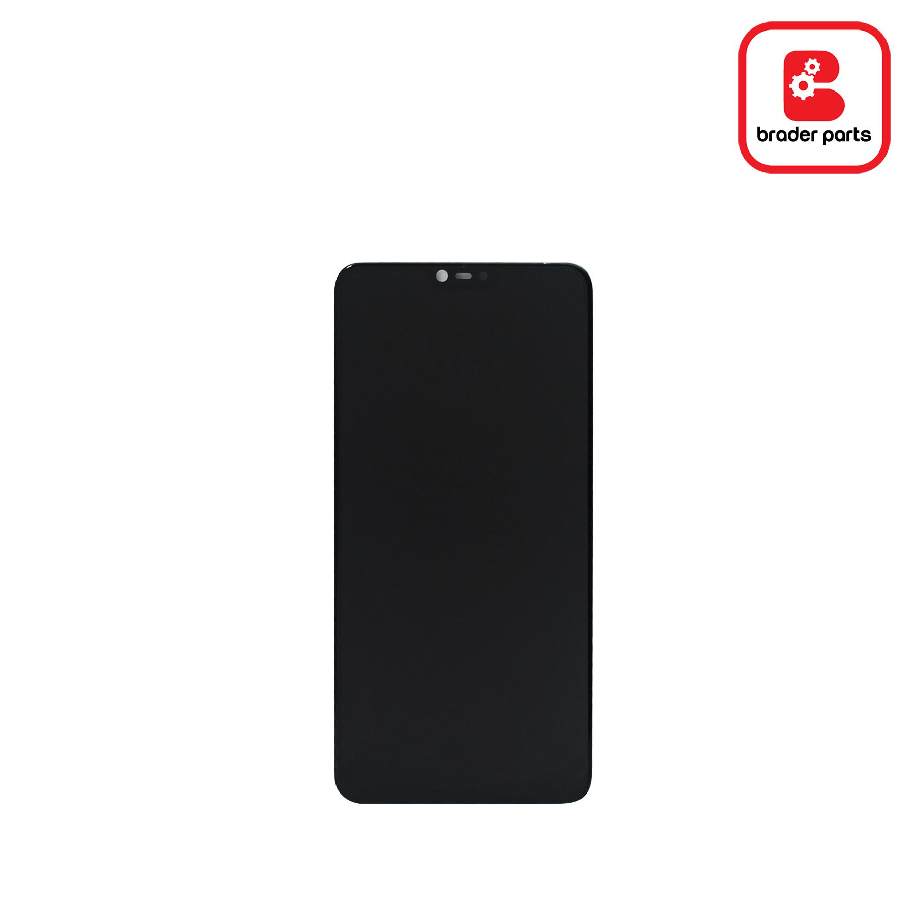 Lcd Touchscreen Xiaomi MI 8 Lite