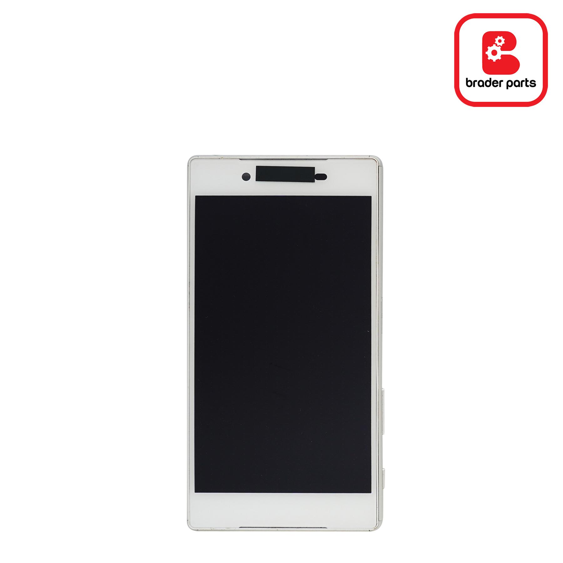 Lcd Sony Xperia Z5 Dual Sim
