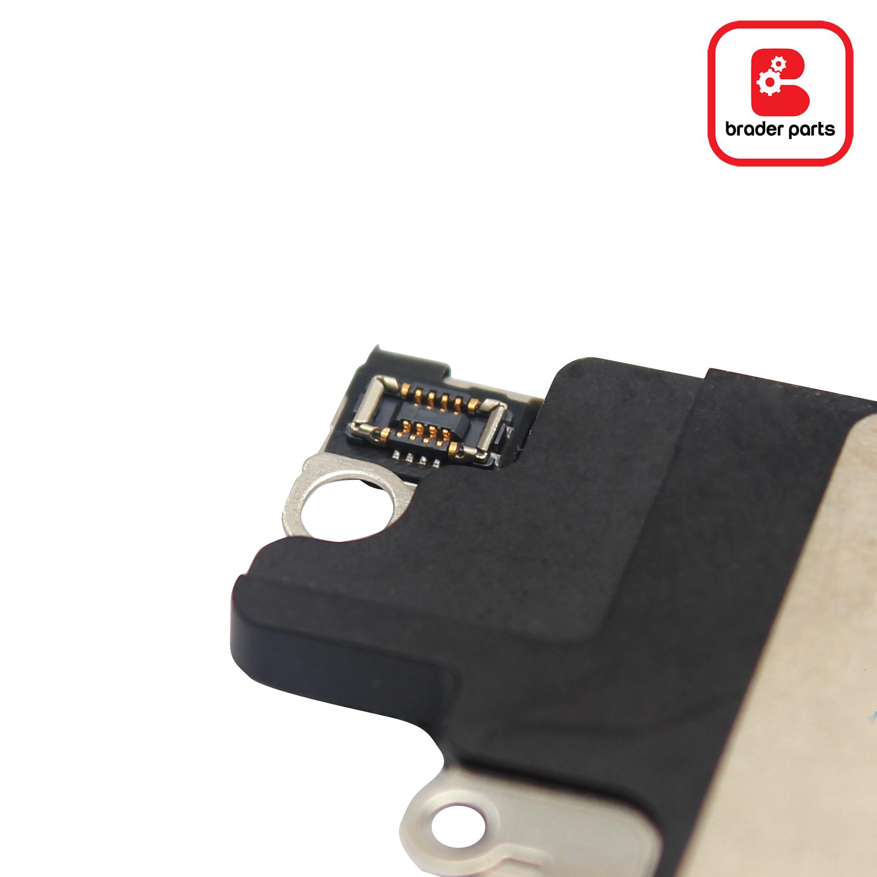 Buzzer iPhone XS