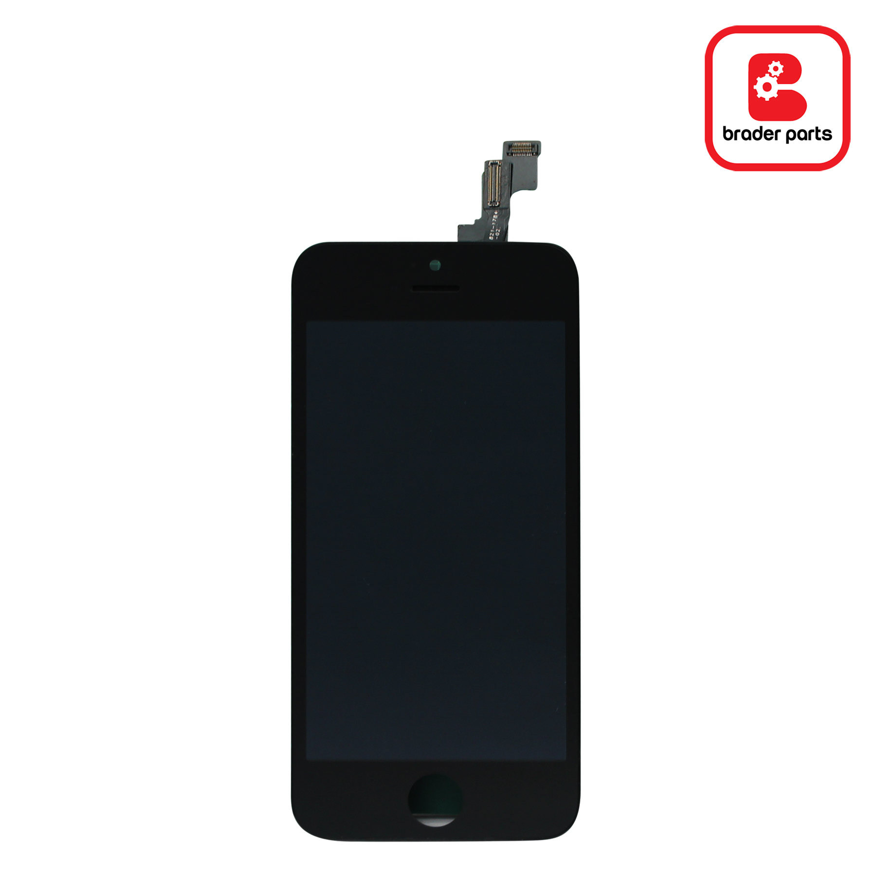 Lcd iPhone 5S T1