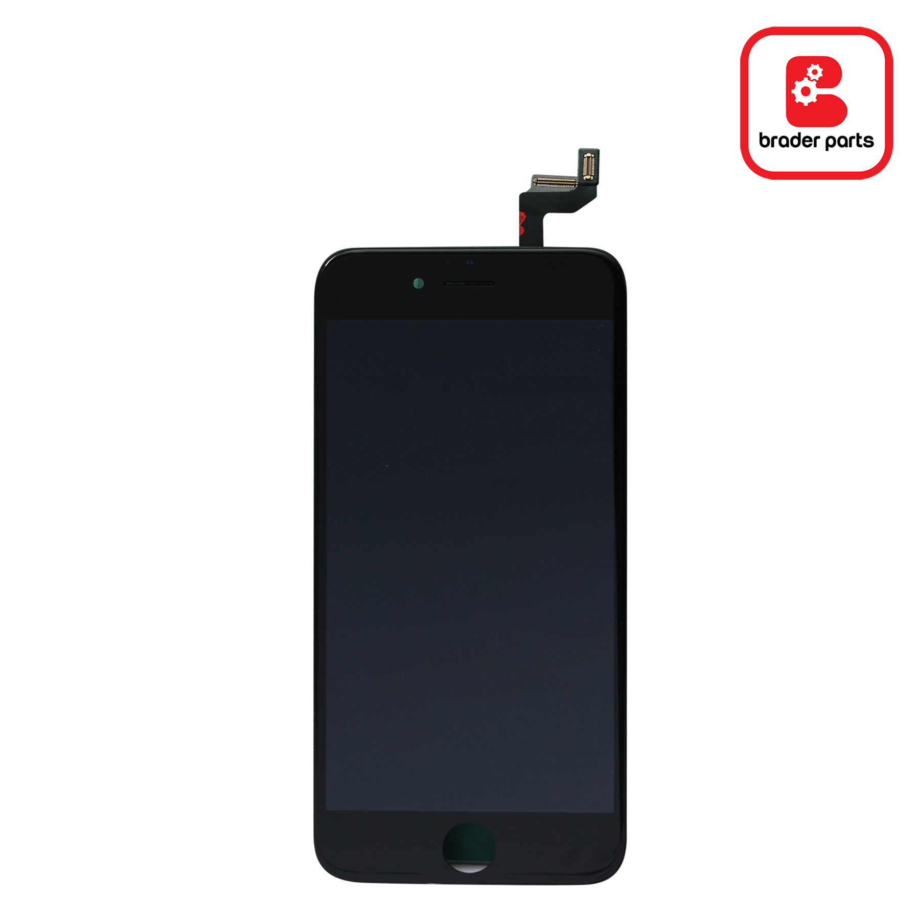 Lcd iPhone 6S T1