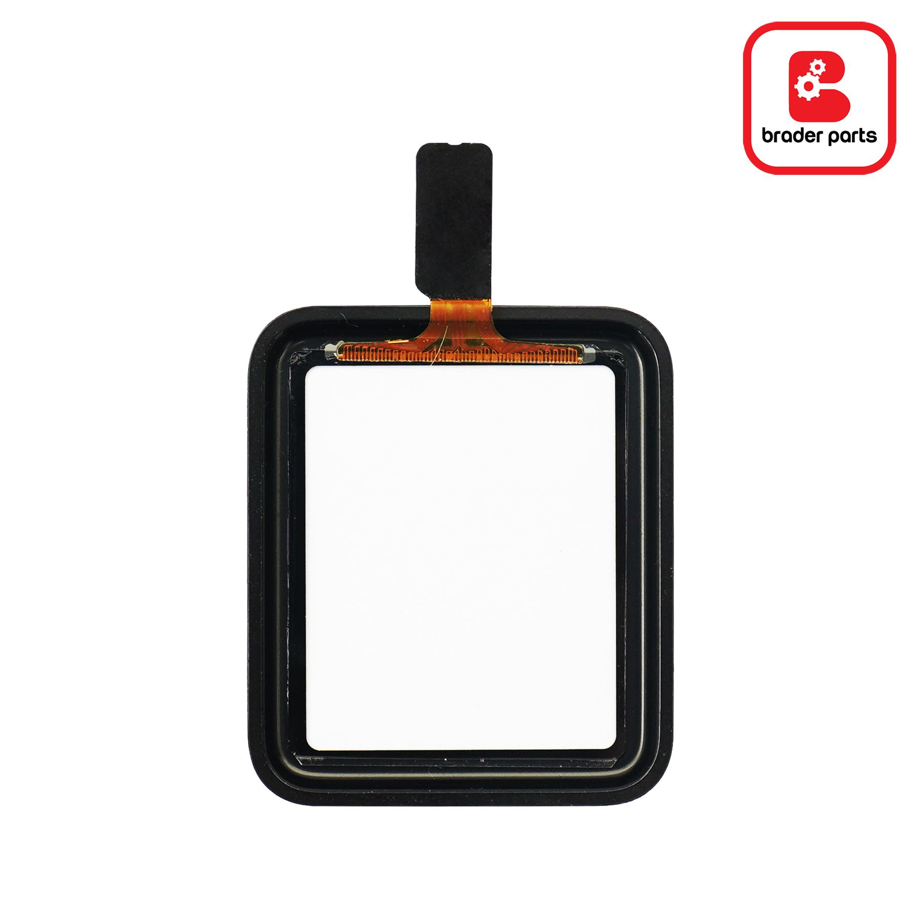 Glass + Touchscreen Apple watch 2 38mm/3 38mm