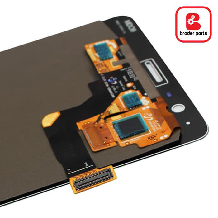 Lcd Touchscreen OnePlus 3 / 3T
