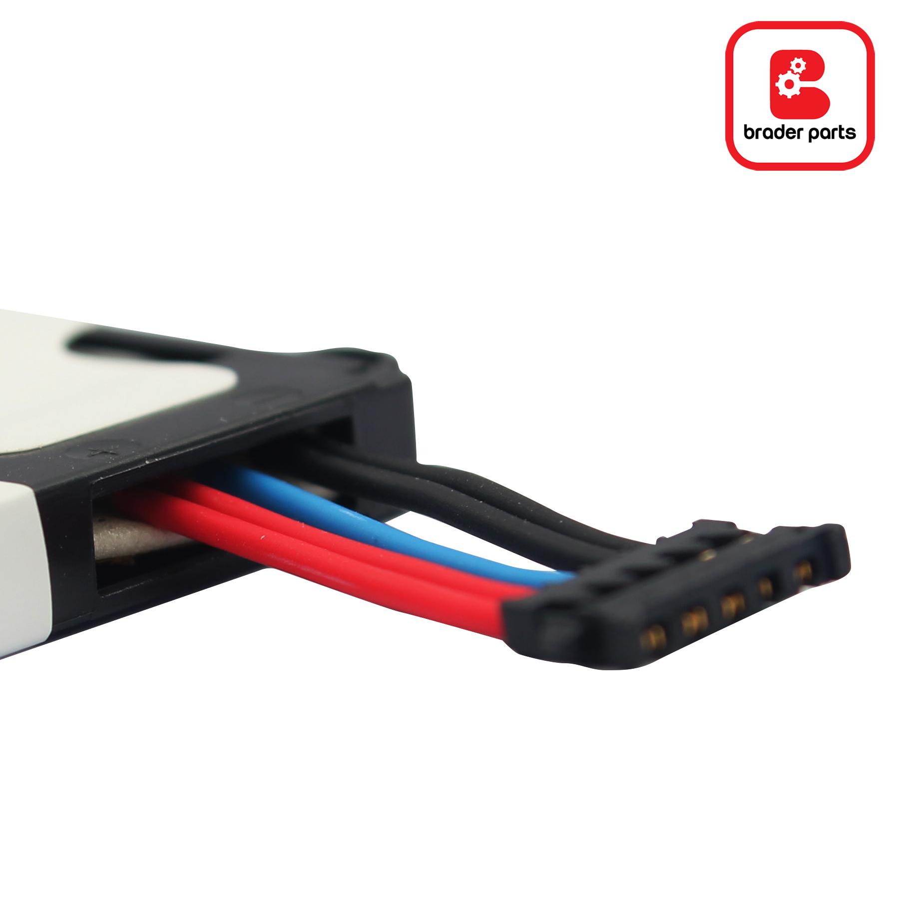 """Baterai Samsung SM-T211/Galaxy Tab 3 7.0"""""""