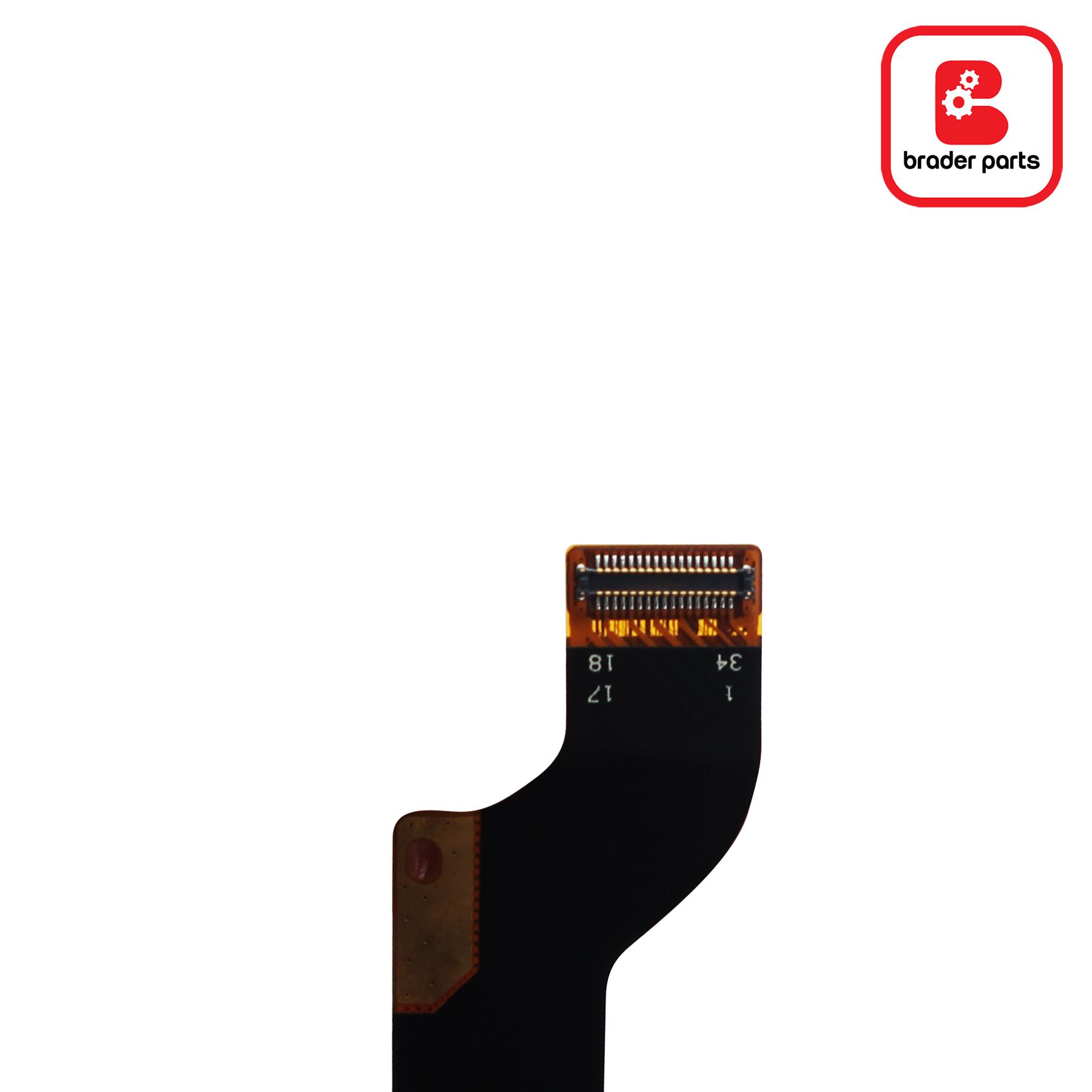 lcd Asus zen 5 lite ZC600KL X017DA