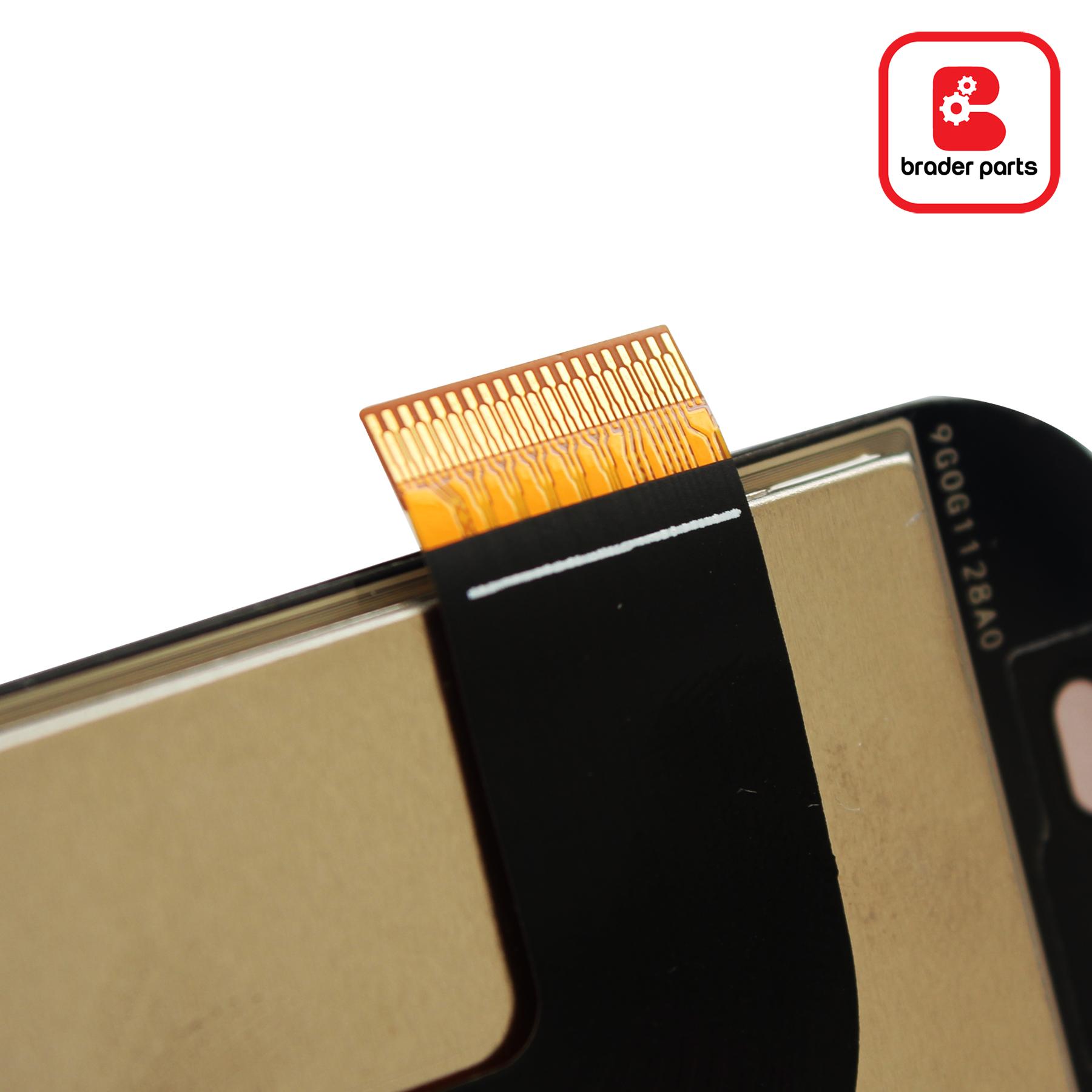 Lcd touchscreen Asus ZB552KL X007D