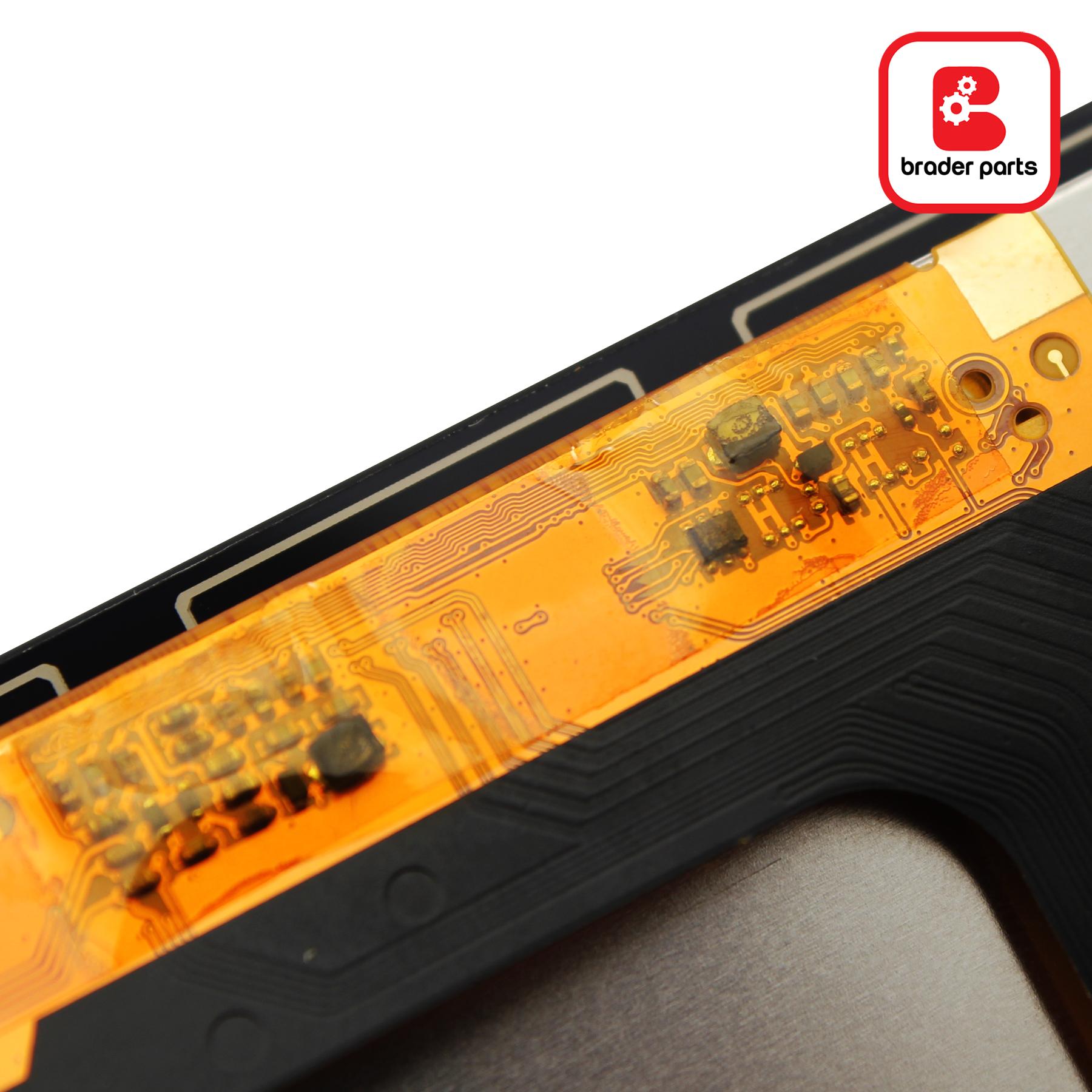 Lcd Asus Zenfone Go ZB552KL X007D