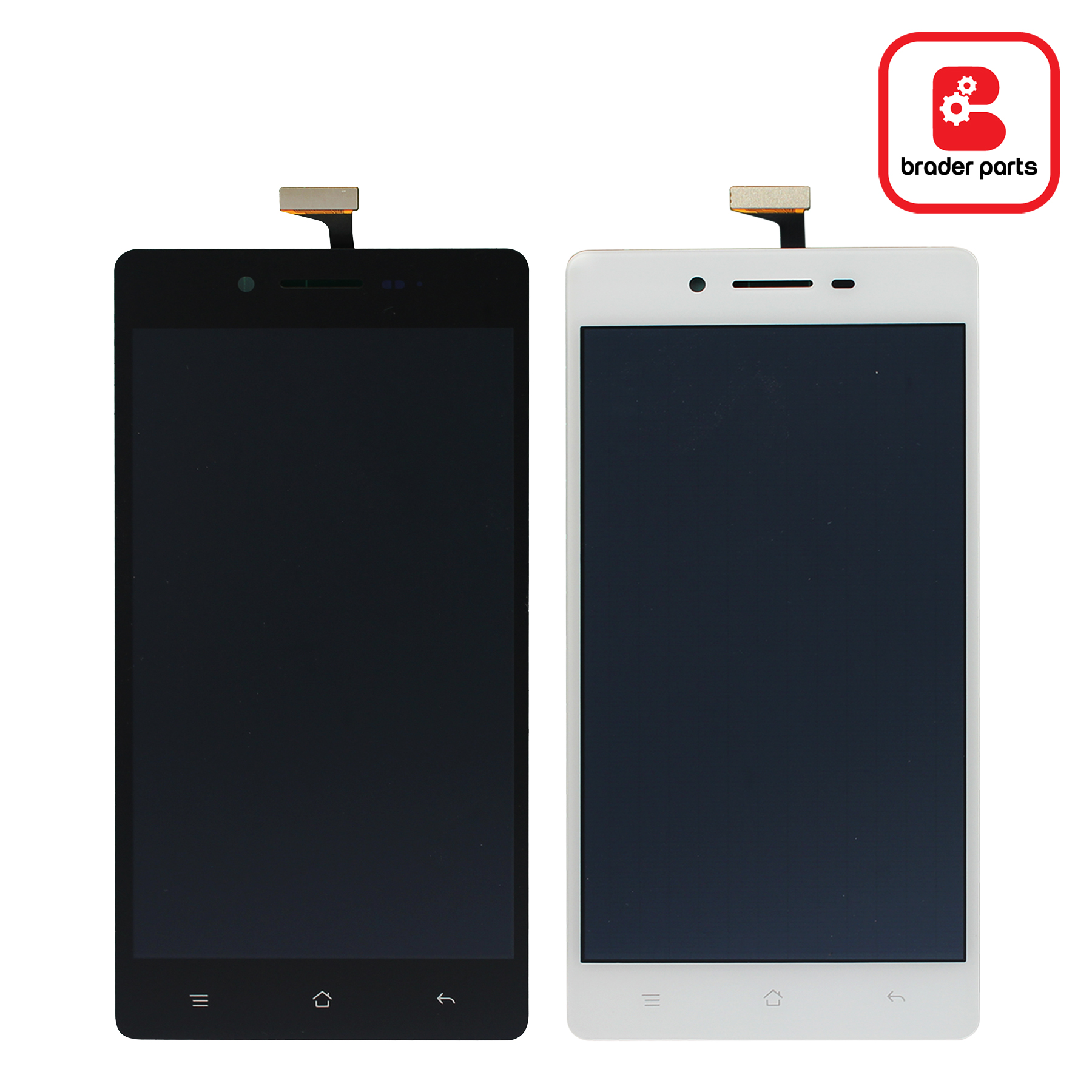 Lcd Oppo A33/ Neo 7