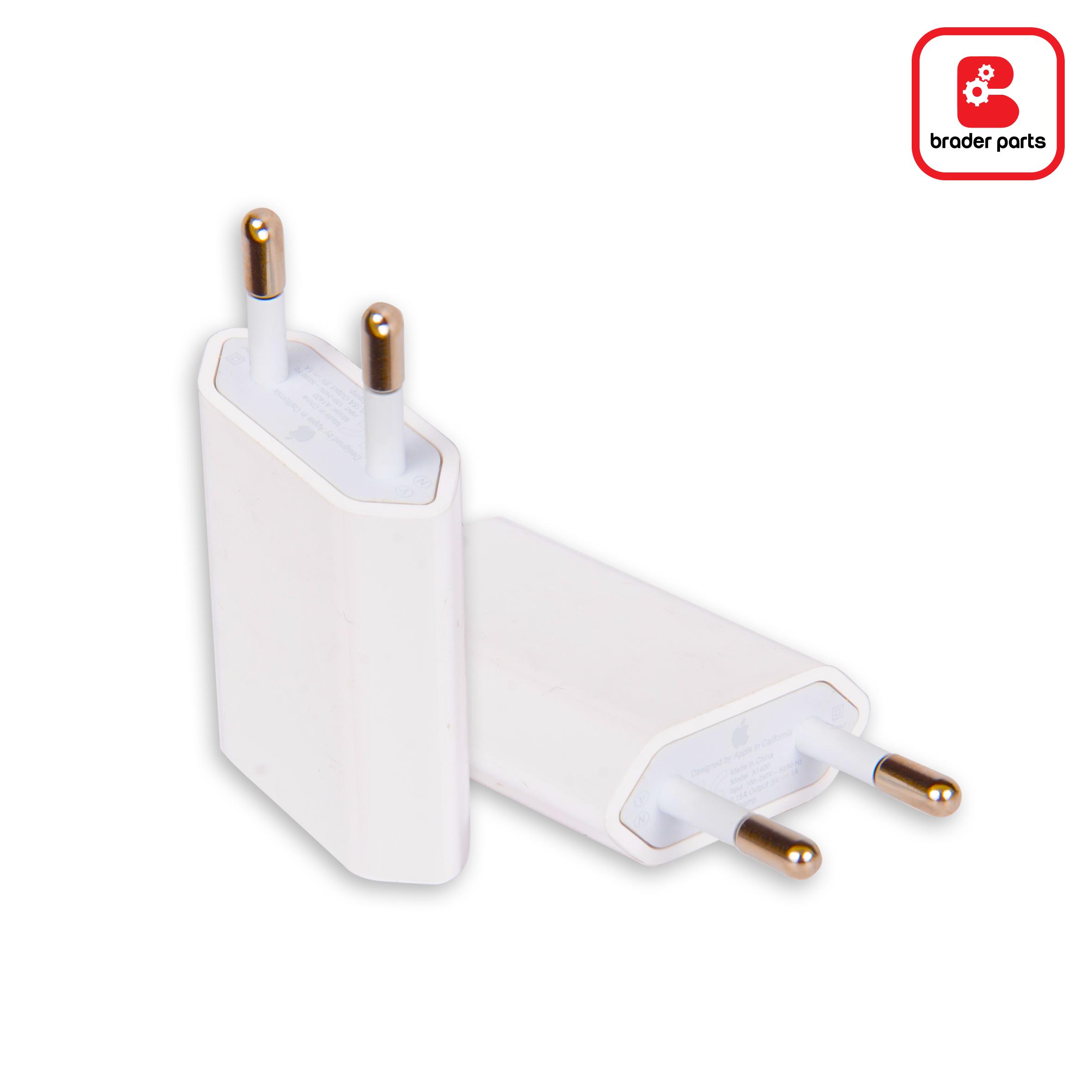 Kabel Charger iPhone 5 Grade A+