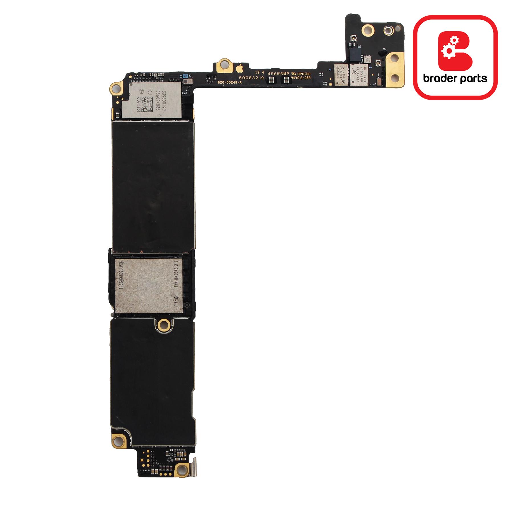 Logic Board iPhone 7 Plus Qualcomm