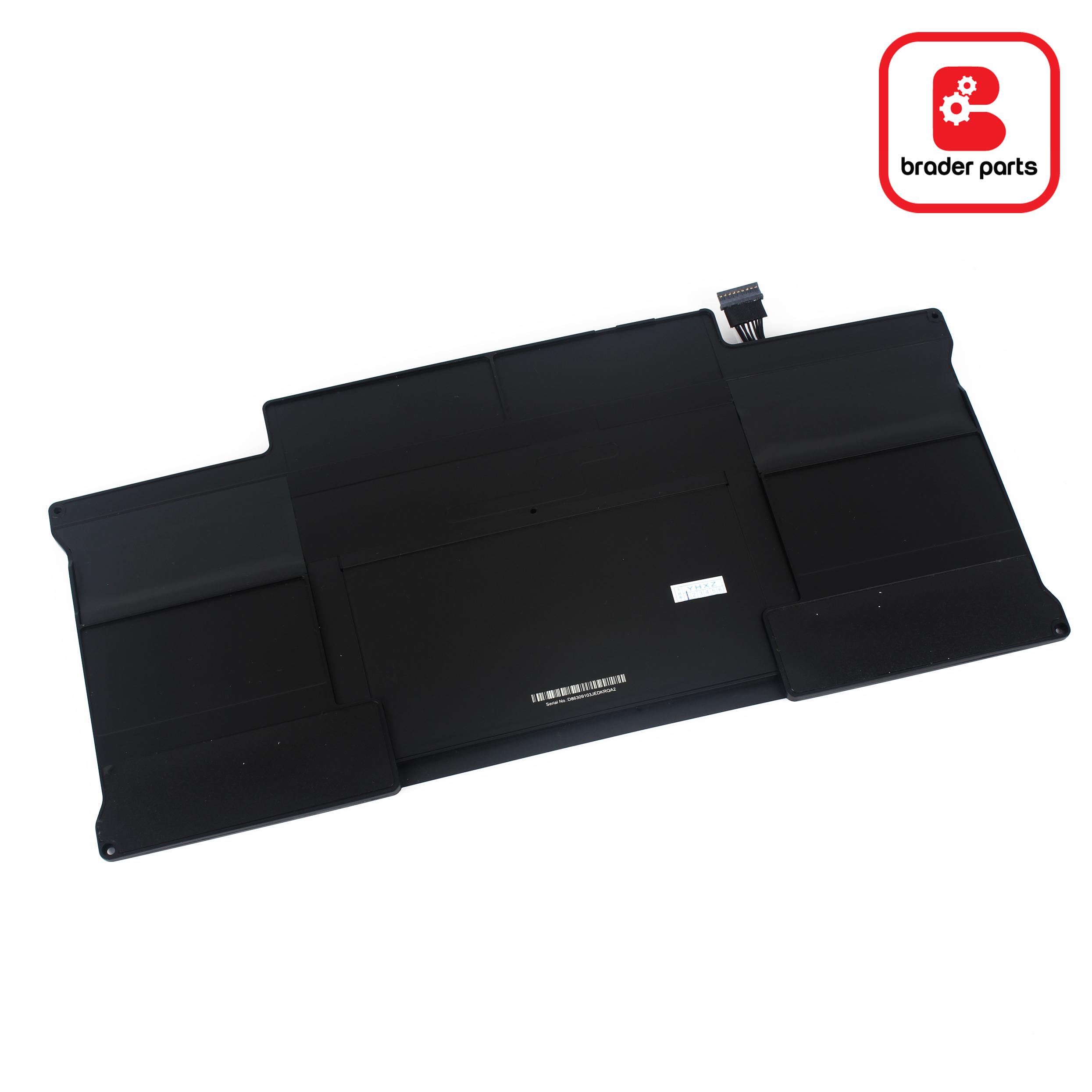 "Baterai Macbook Air 13"" A1466 (A1496)"