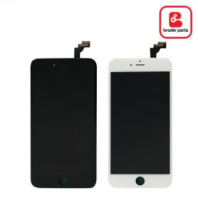 Lcd Touchscreen Iphone 6P
