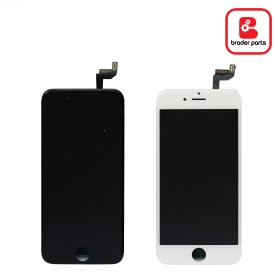Lcd Touchscreen Iphone 6S