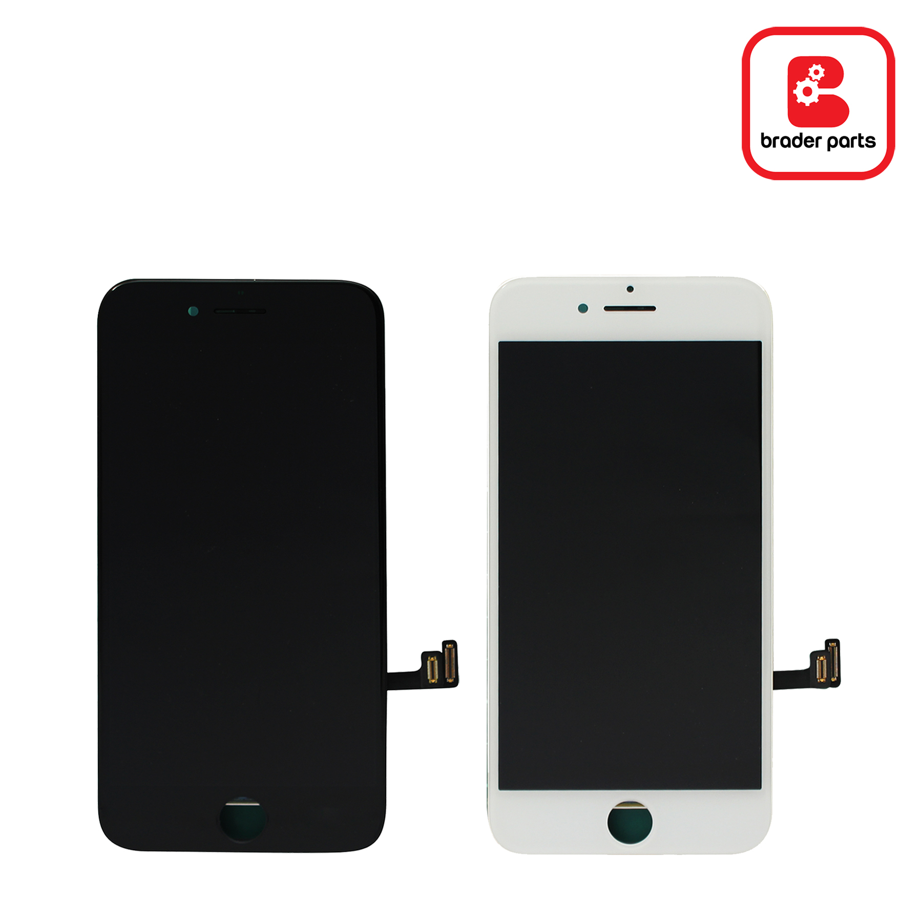 Lcd Touchscreen iPhone 8/ iPhone SE 2020