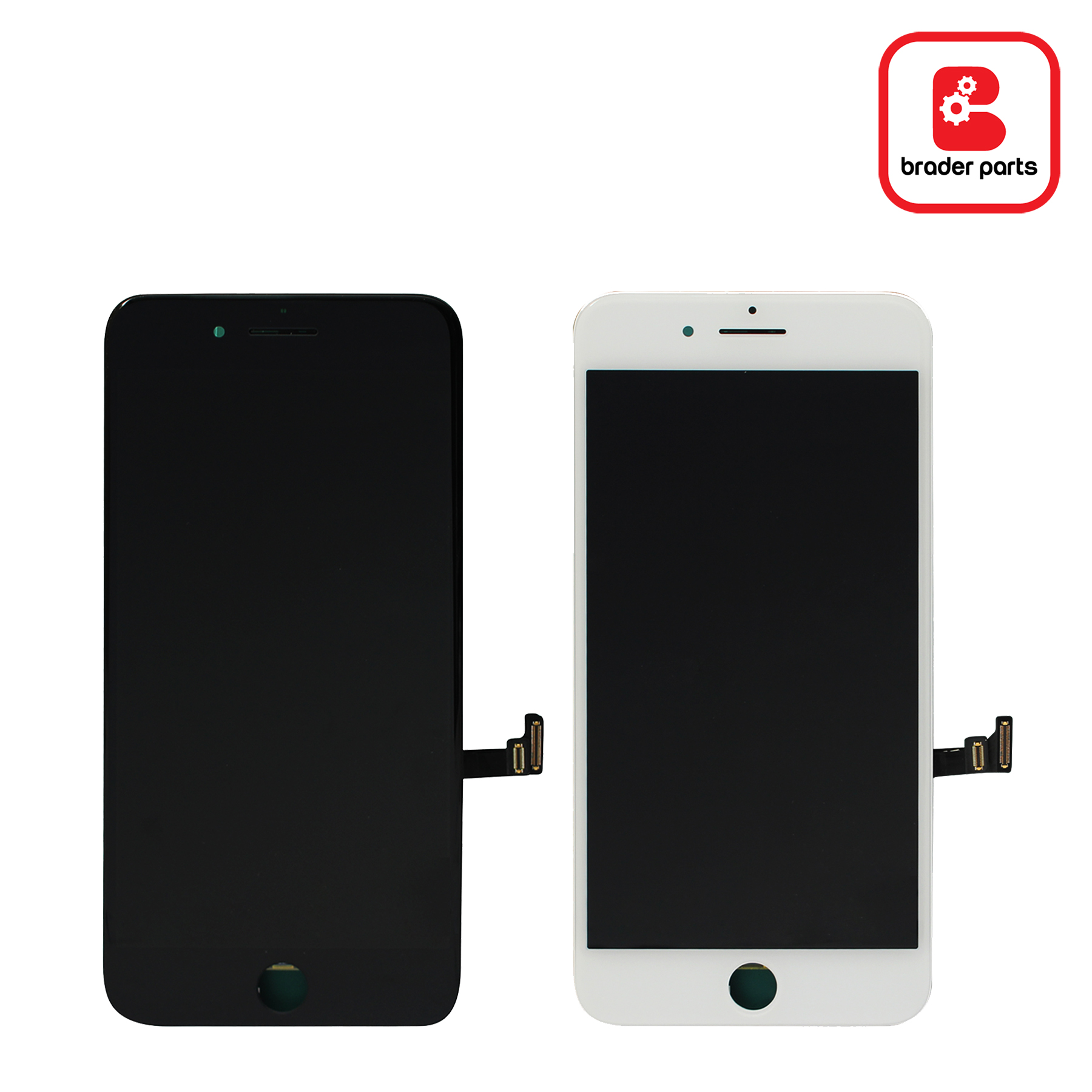 Lcd Touchscreen iPhone 7 Plus