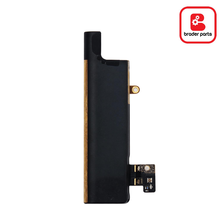 Flexible Antena 3G Right iPad Mini 4