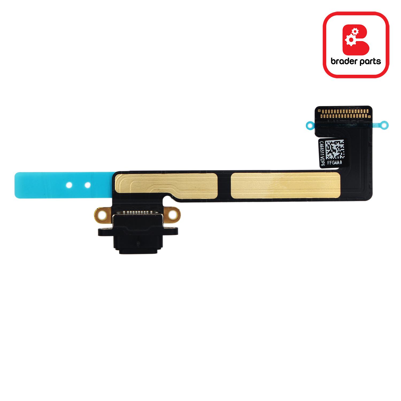 Flexible Charging iPad Mini 2 / 3