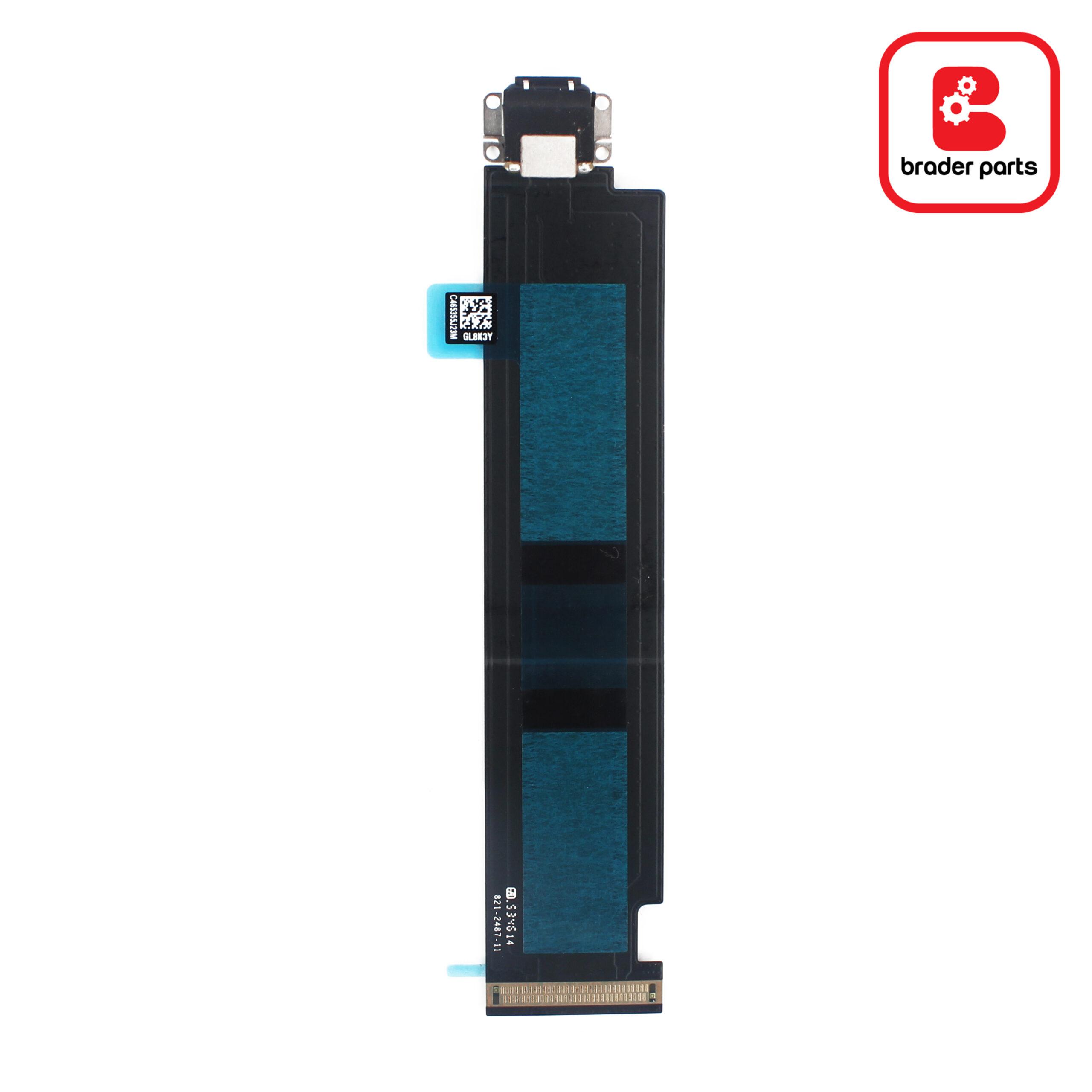 "flexible charging iPad pro 12.9"""
