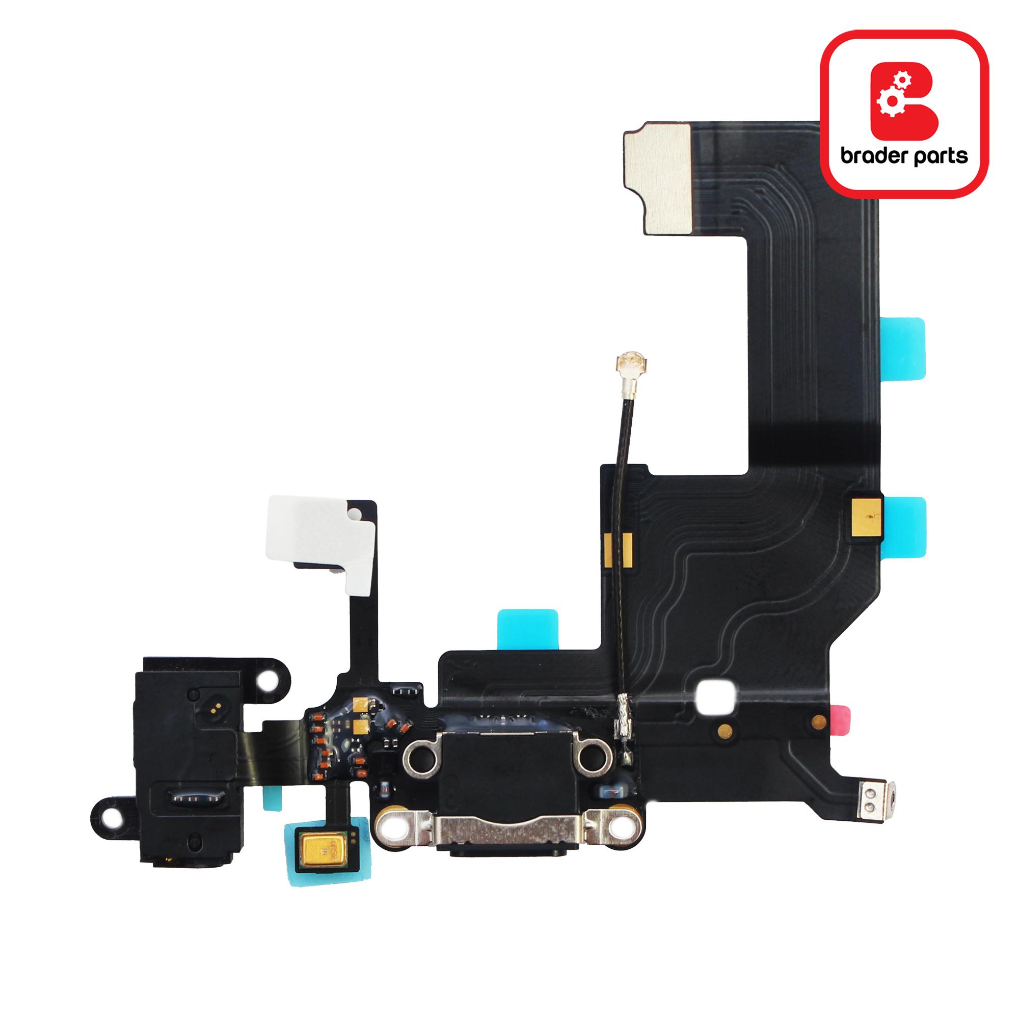 flexible charging iPhone 5S