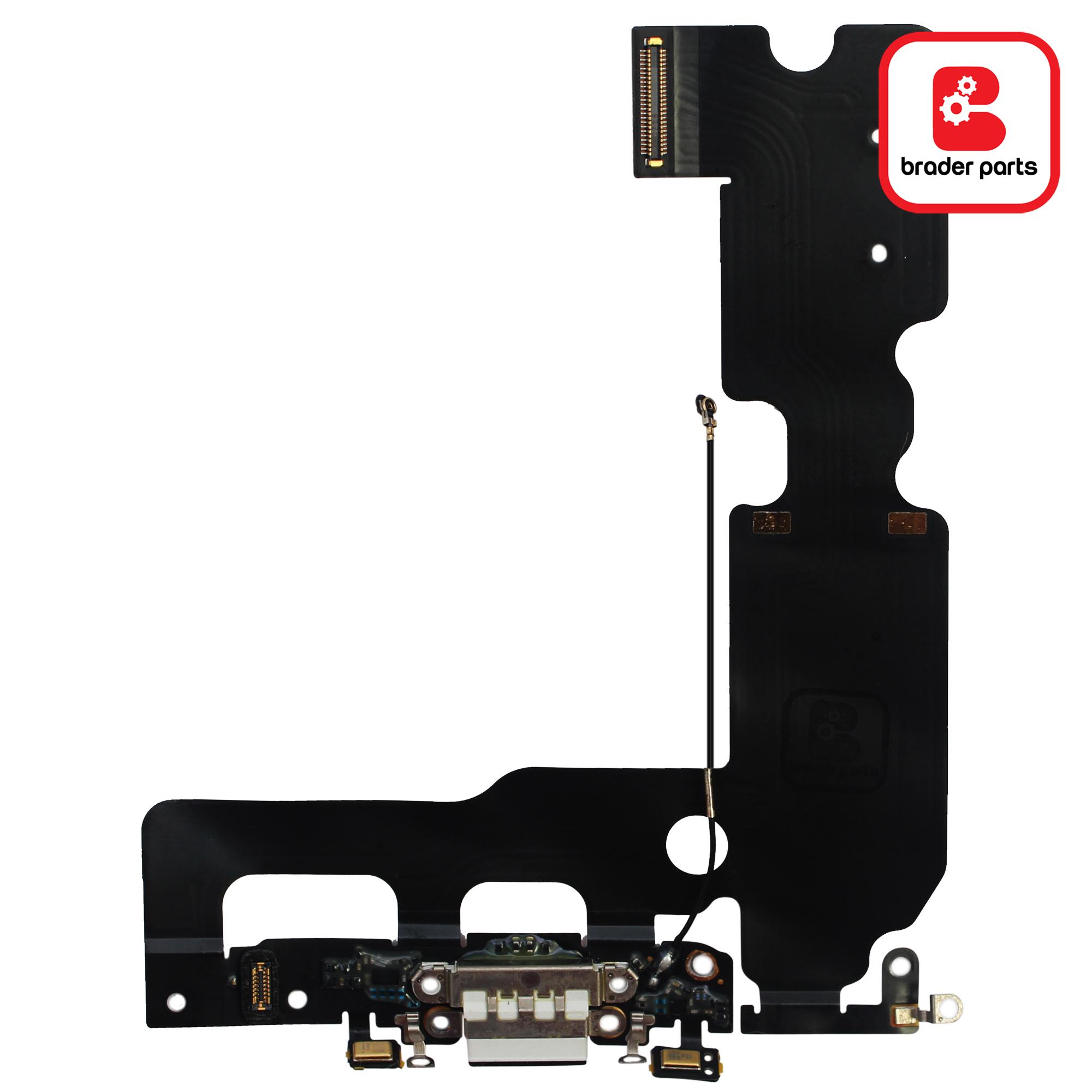 Flexible Charging iPhone 7 Plus