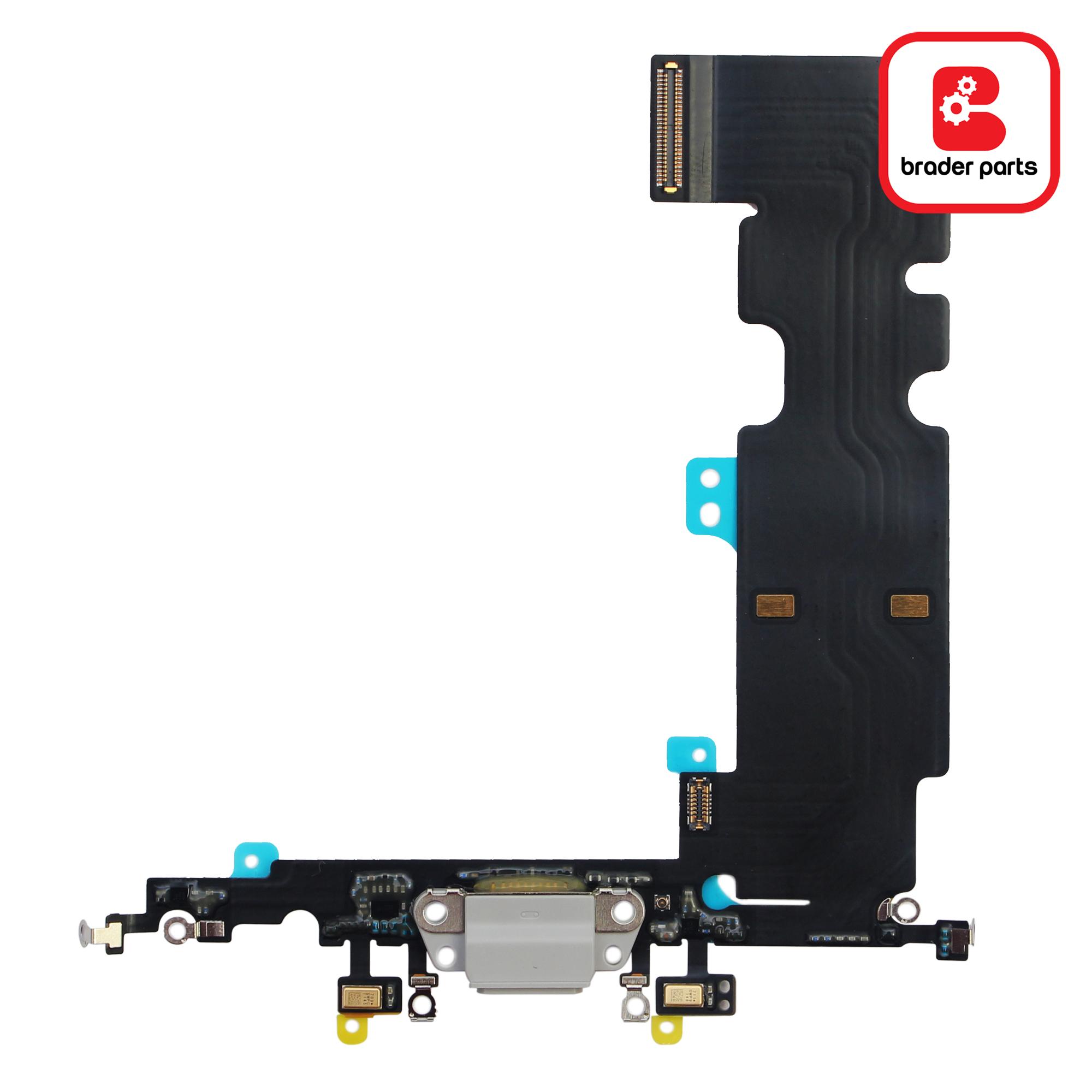 Flexible Charging iPhone 8P