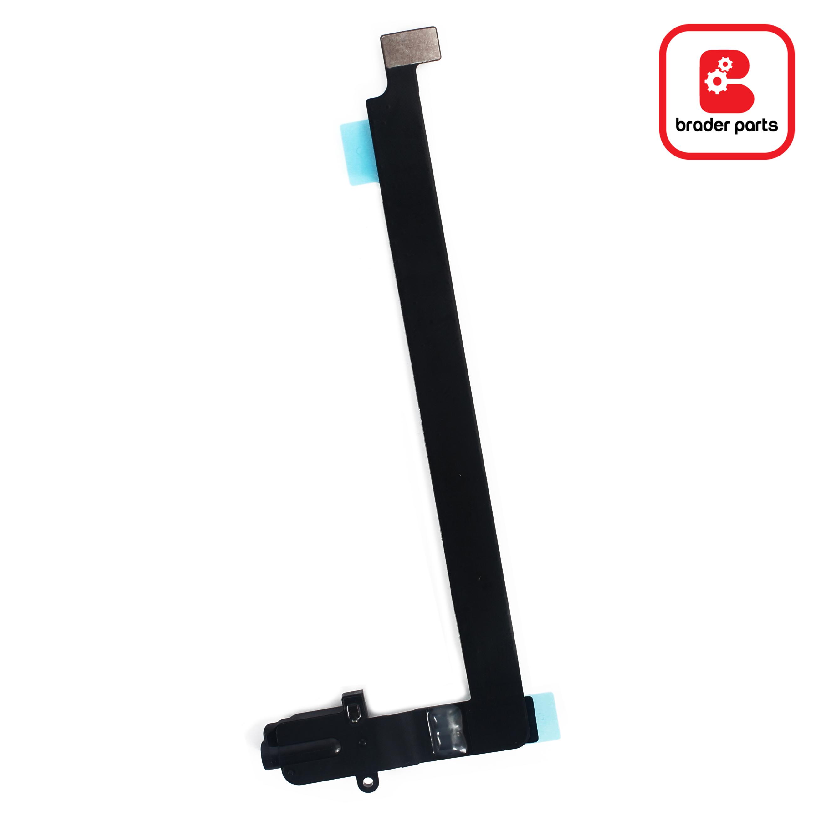 "Flexible Jack Headphone iPad Pro 12.9"""