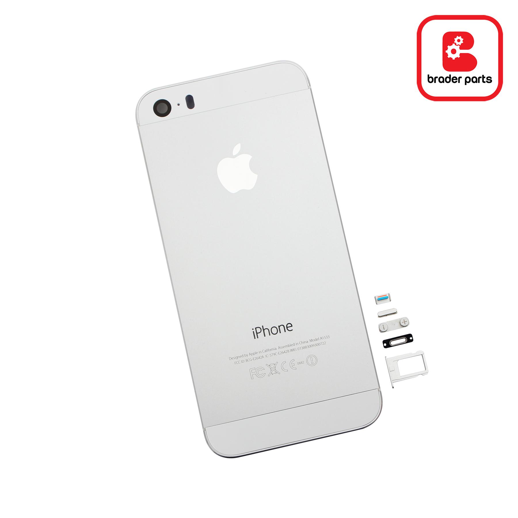 Housing Original iPhone 5S