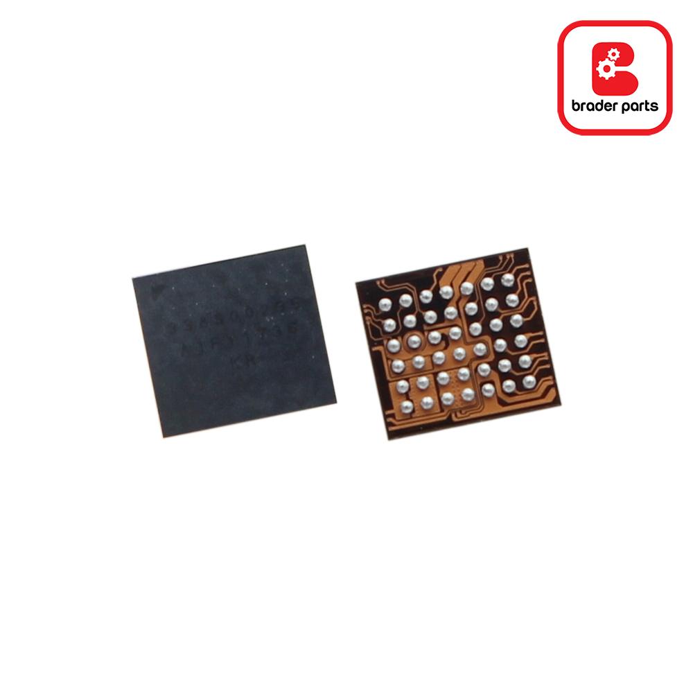 Ic Audio 338S00295 iPhone 8/8 Plus/X