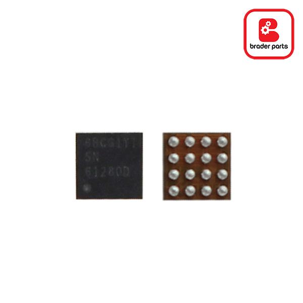 Ic Camera SN61280D iPhone 7/ 7 Plus