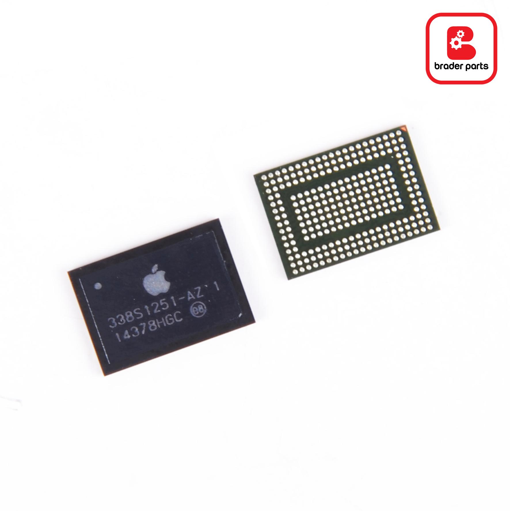 Ic Power 338S1251-AZ iPhone 6 / 6 Plus