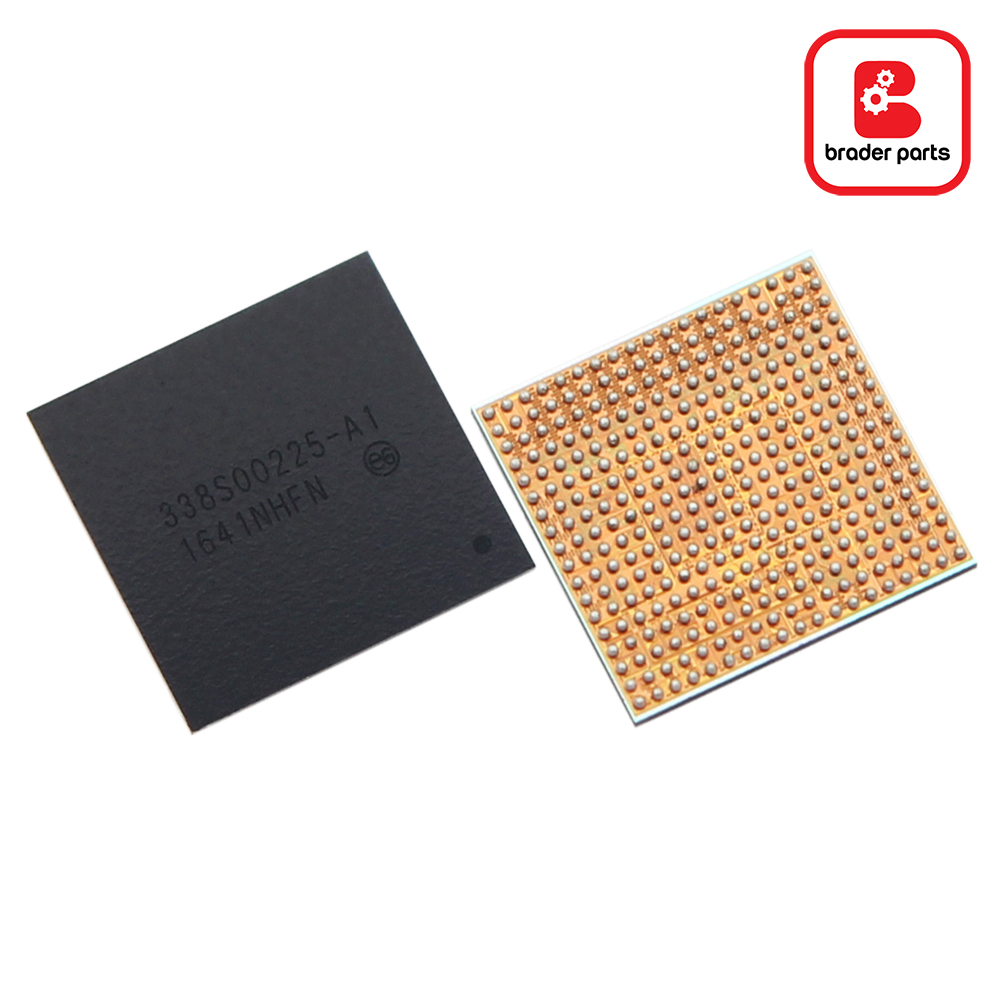 ic power 338S00225-A1 iPhone 7 / 7 Plus