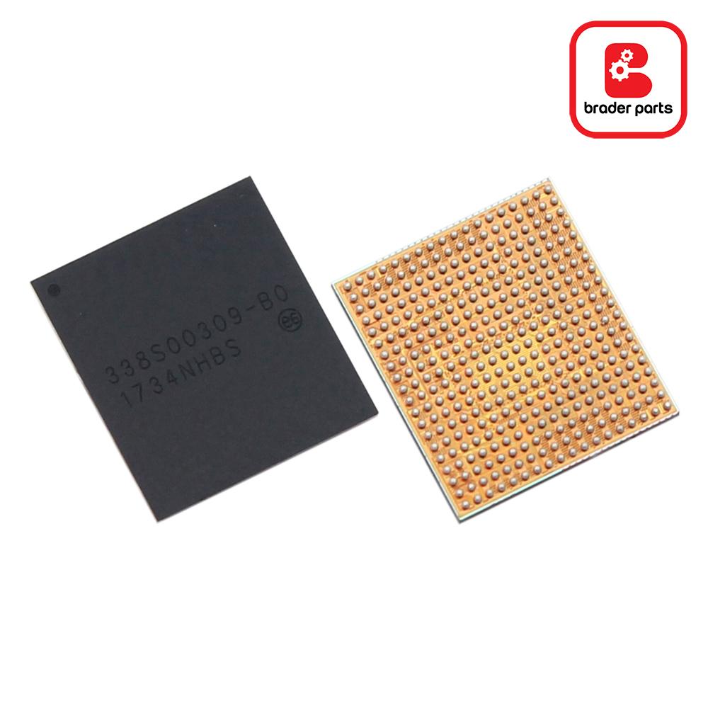 ic power 338S00309 iPhone 8 / 8 Plus