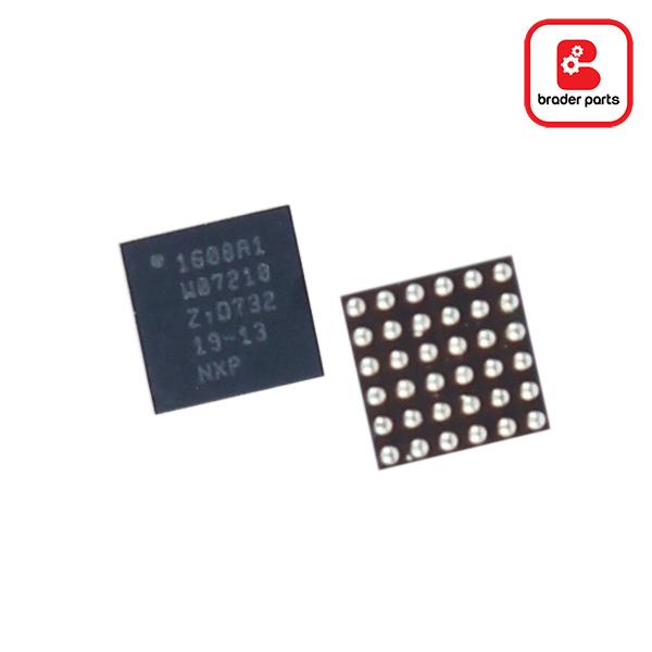 Ic Usb 1608A1 iPhone 5