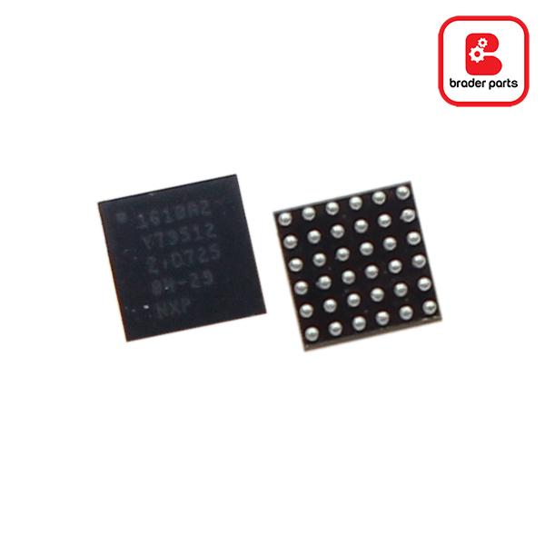 Ic Usb 1610A2 iPhone 6 /6 Plus
