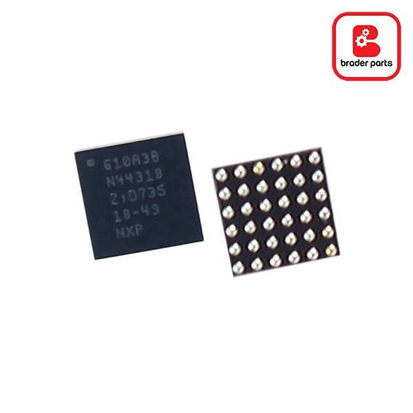Ic Usb 610A3B iPhone 7 / 7 Plus