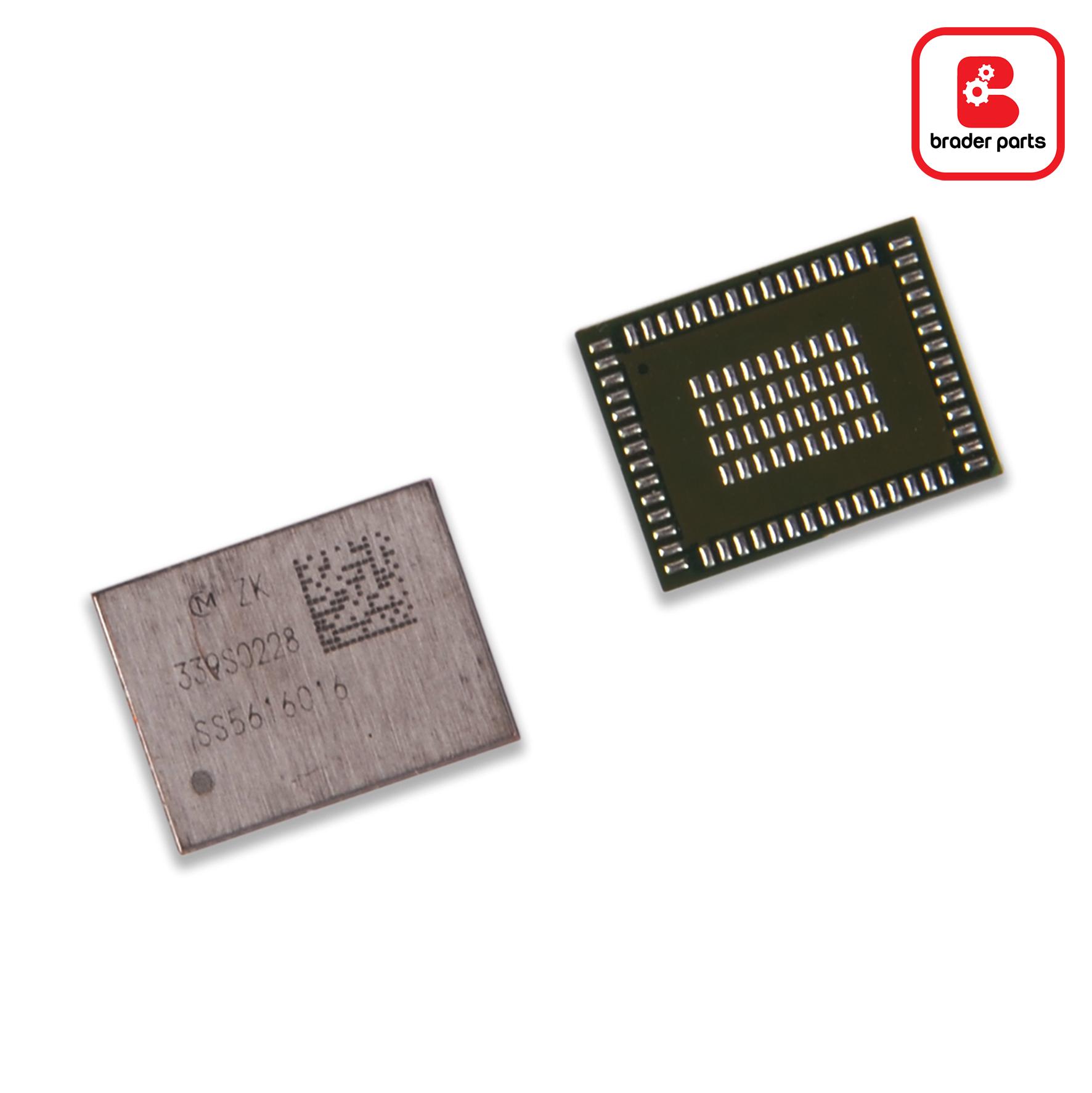 Ic Wifi iPhone 6/6 Plus 339S0228