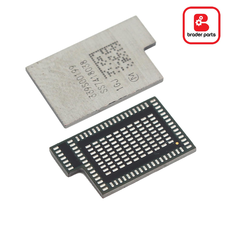 Ic Wifi iPhone 7/7 Plus 339S0199