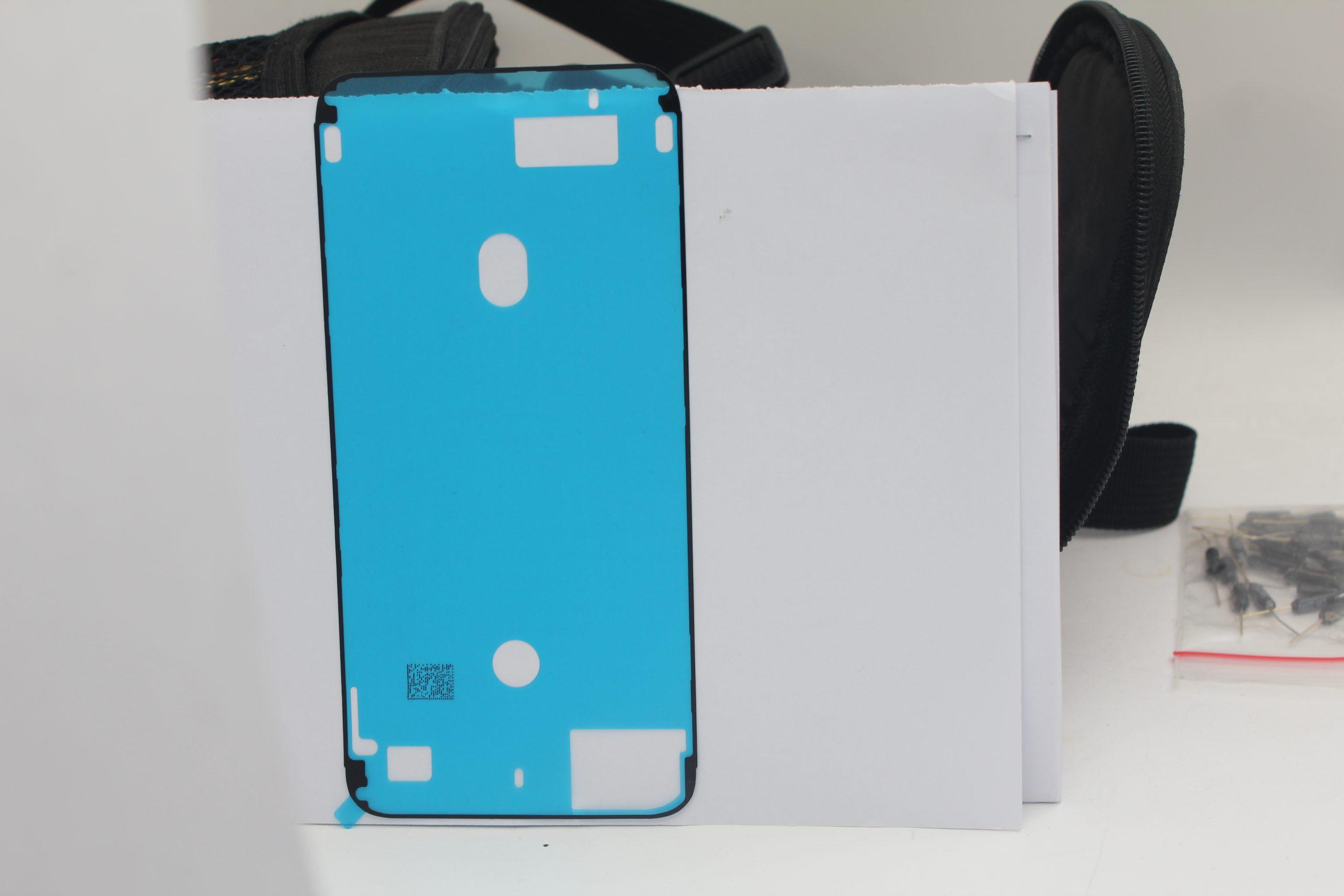 Adhesive Lcd Iphone 8P