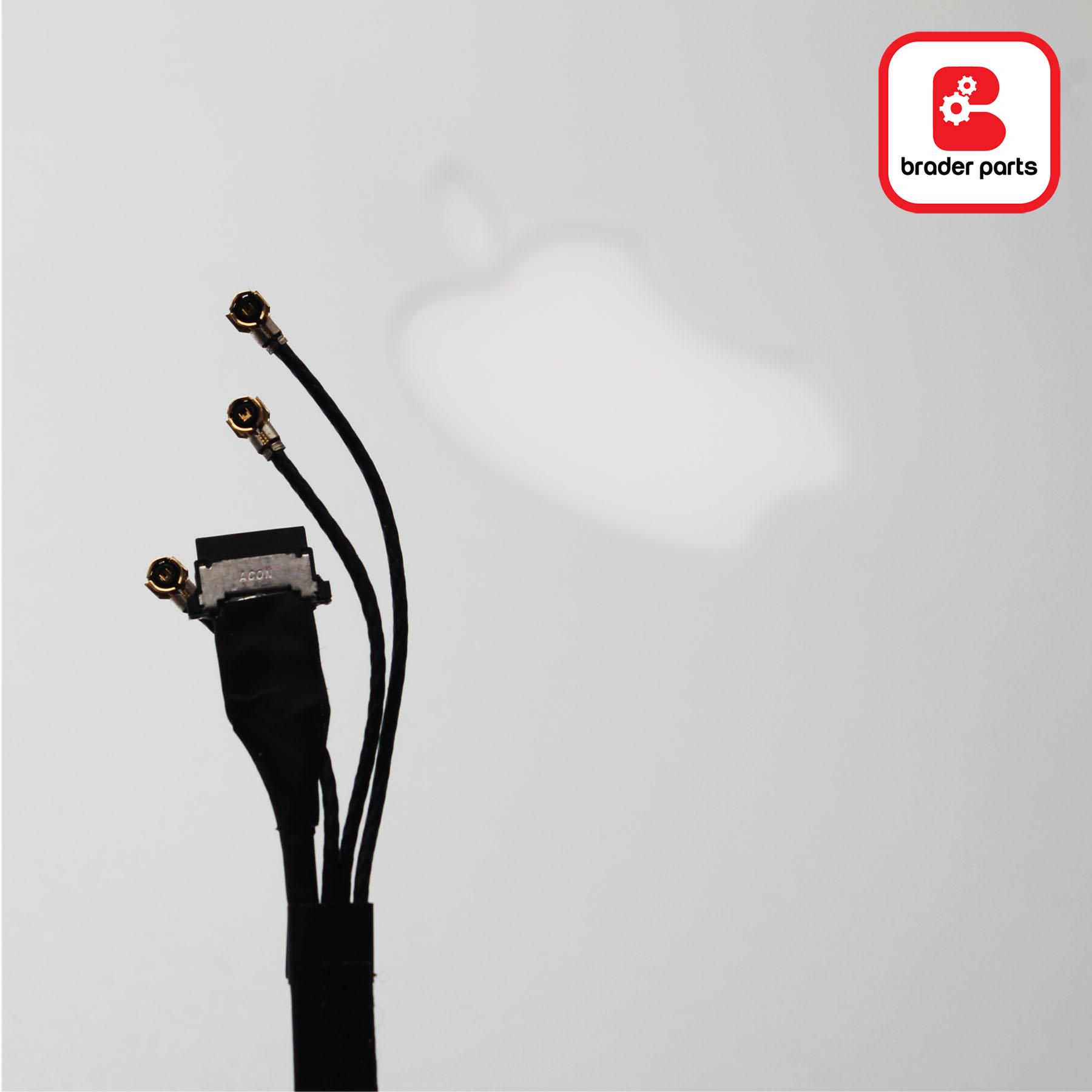 "Lcd Macbook Pro 15"" A1398 flexible"