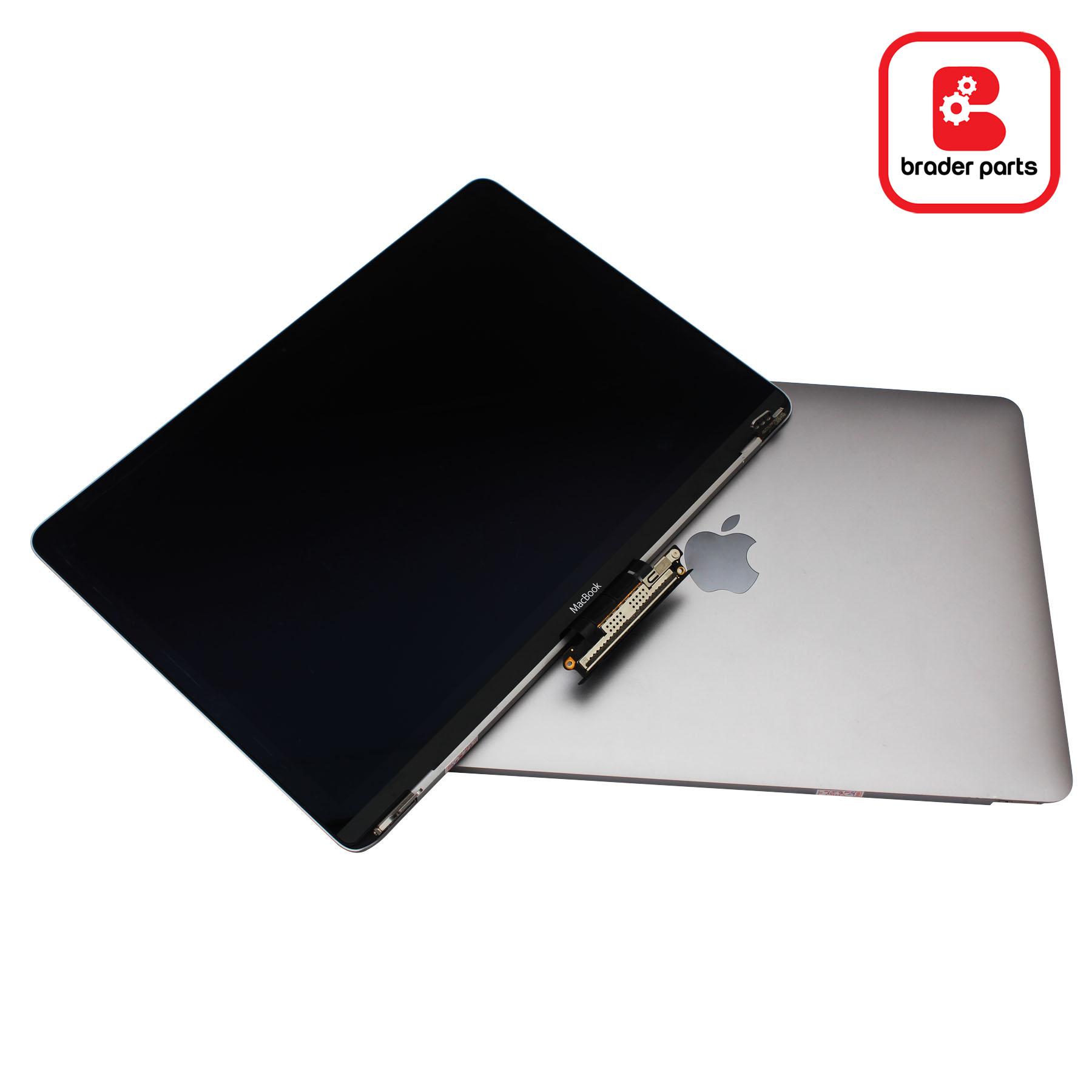 Lcd Macbook Retina 12 a1534 fullset