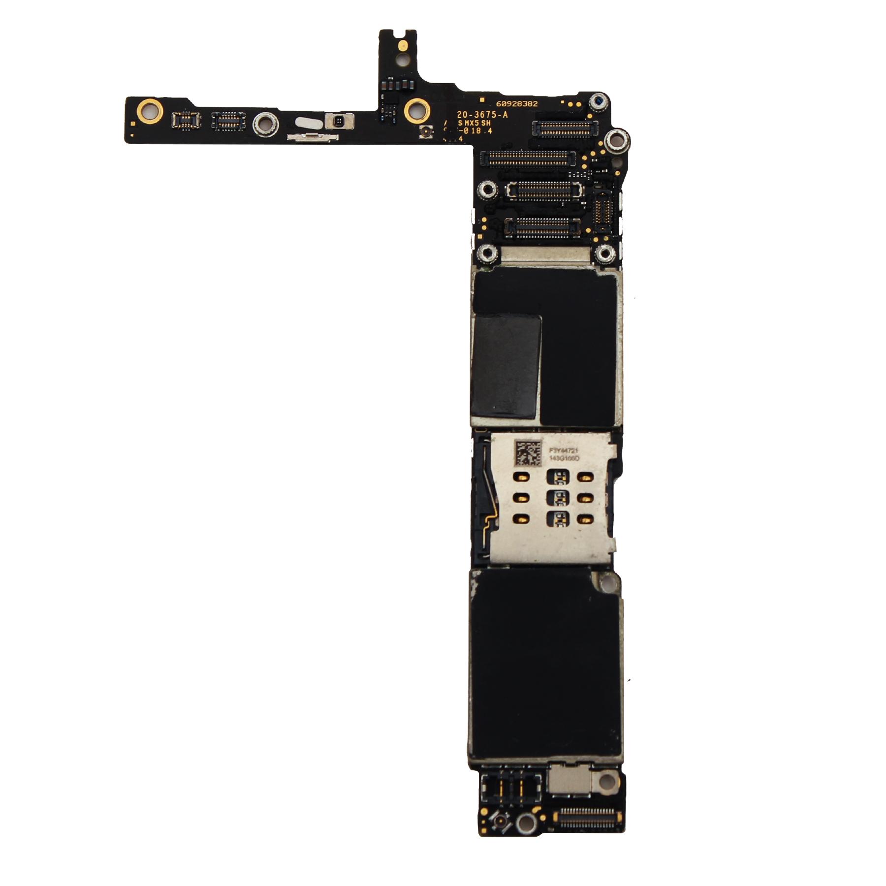 Mainboard M iPhone 6 Plus