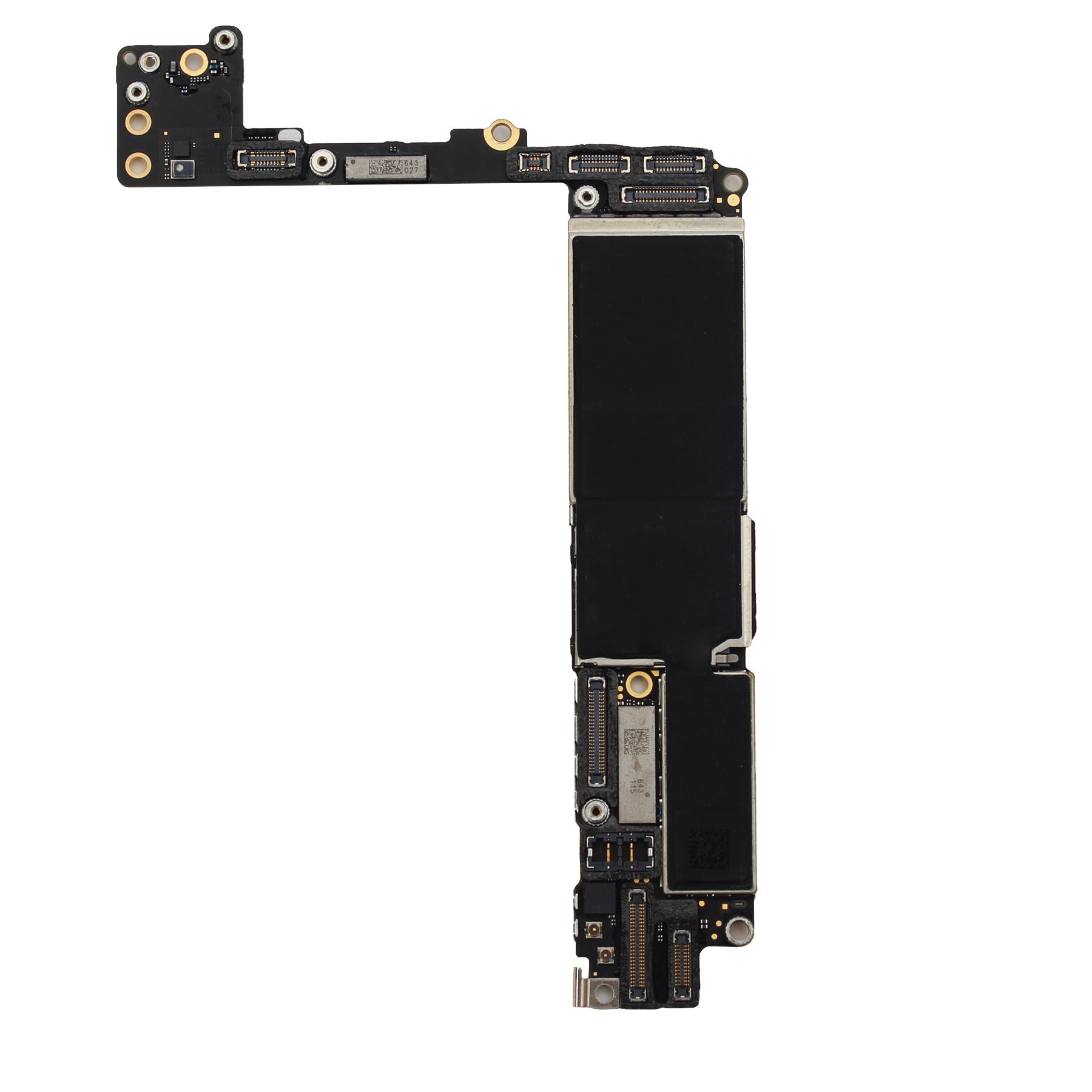 Logic Board iPhone 7 Plus Intel