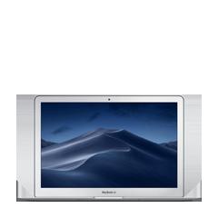 "Macbook Air 11"" Early 2015"